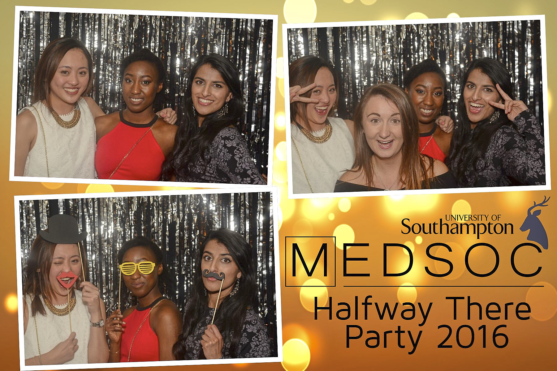 MedSoc Halfway There Party 2016 DS000413.jpg
