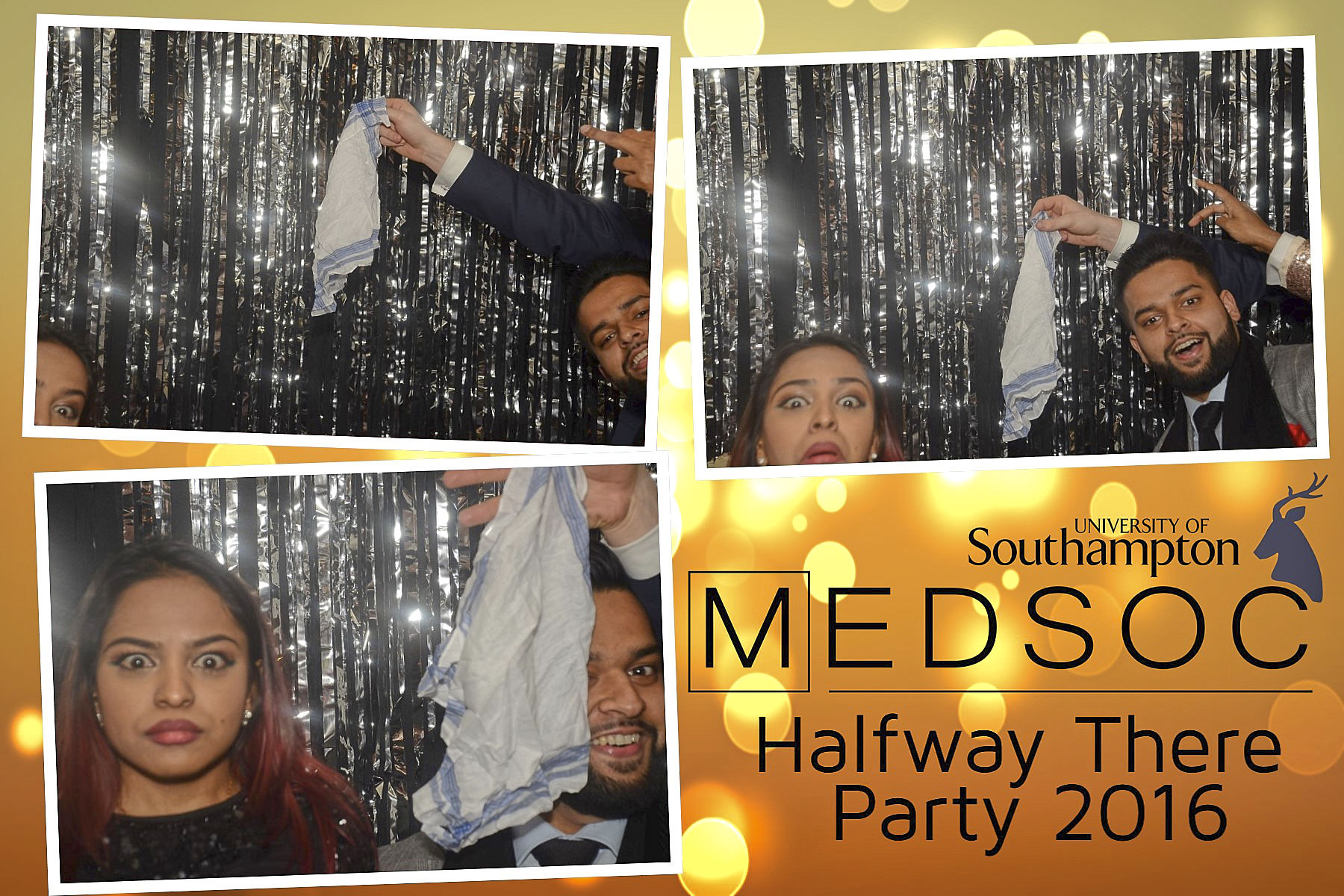 MedSoc Halfway There Party 2016 DS000537.jpg