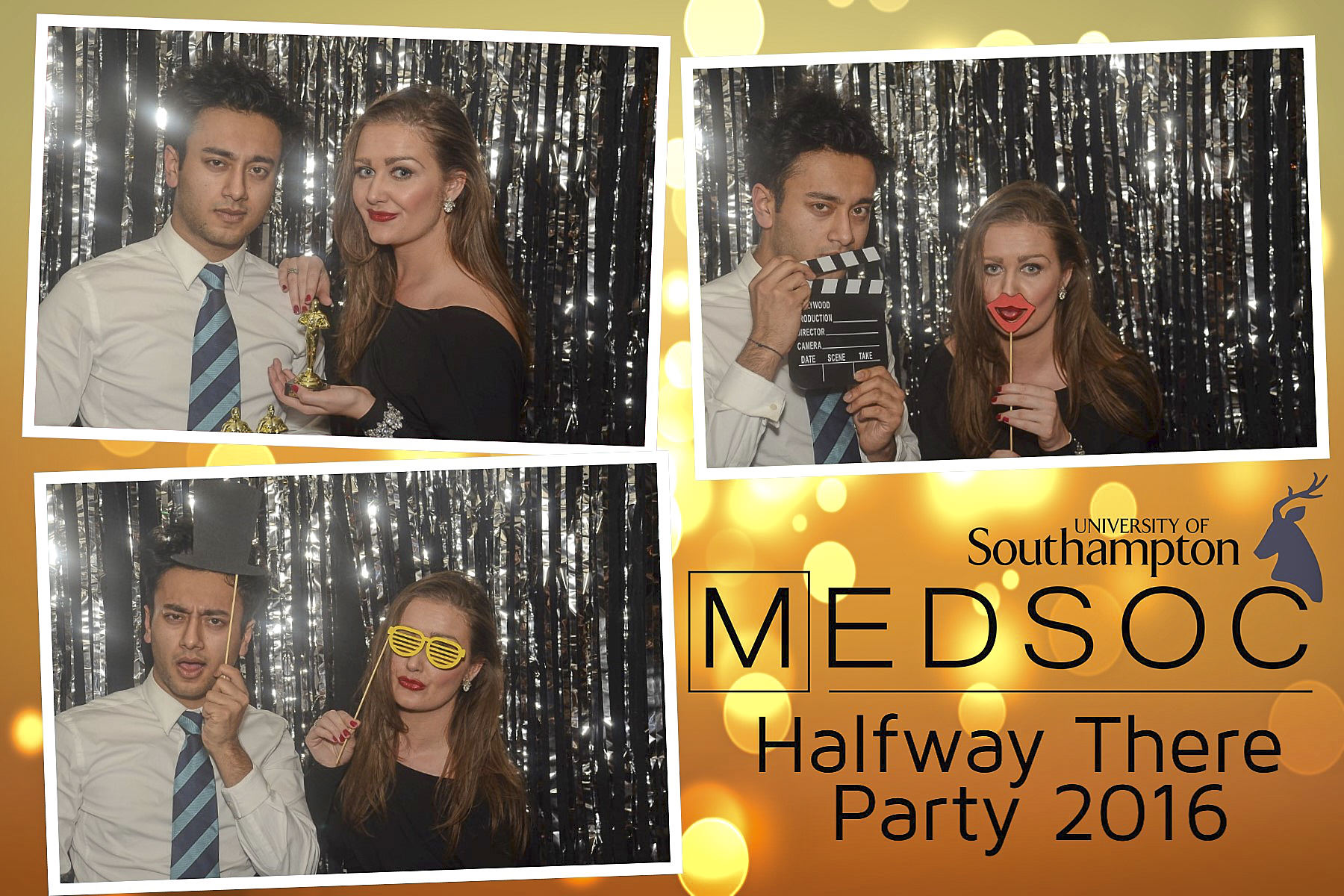 MedSoc Halfway There Party 2016 DS001036.jpg