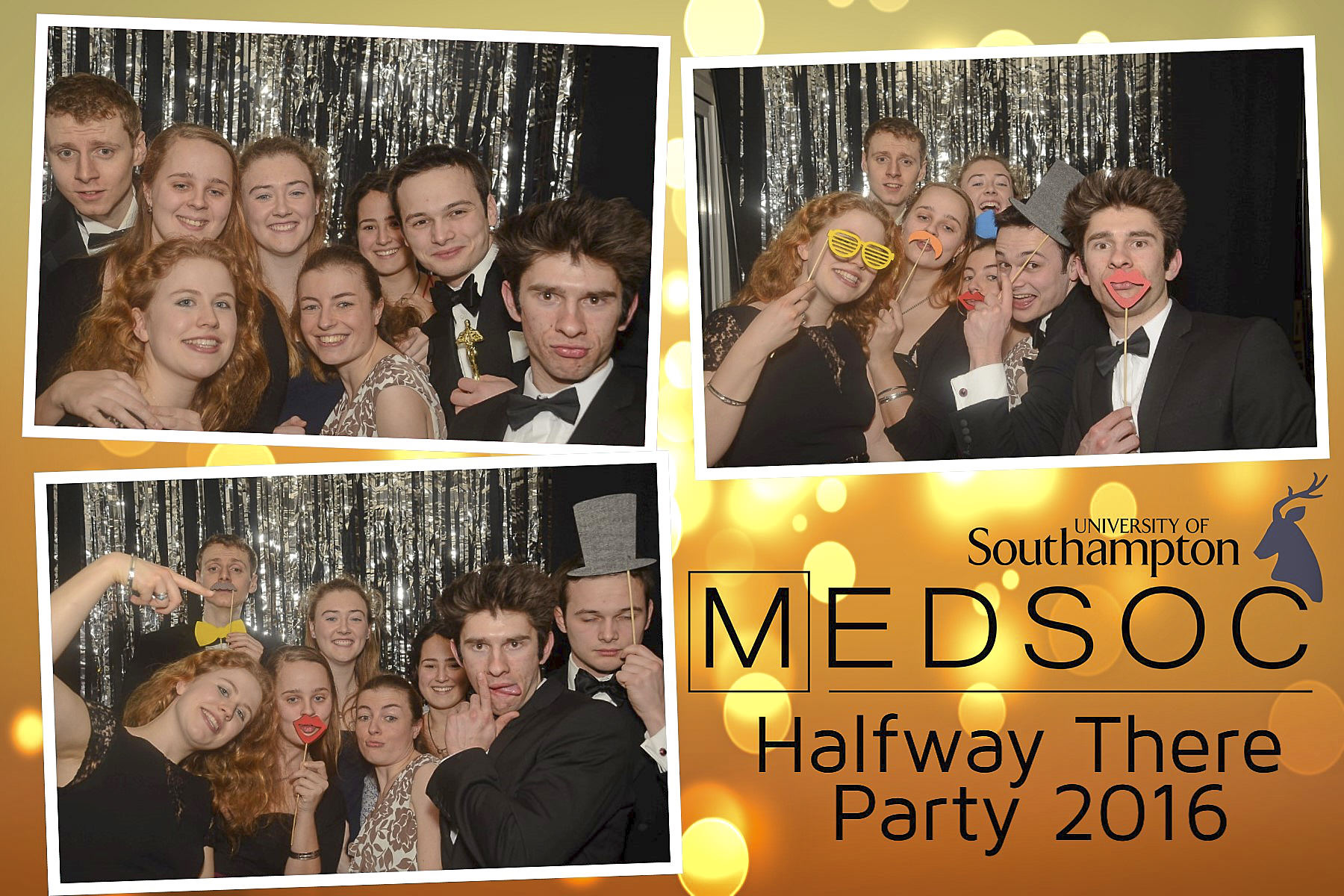 MedSoc Halfway There Party 2016 DS001145.jpg