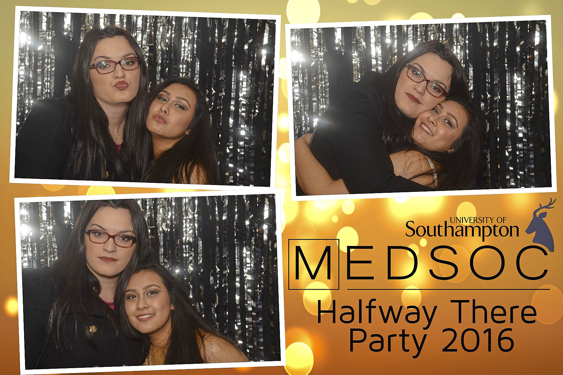 MedSoc Halfway There Party 2016 DS001450.jpg