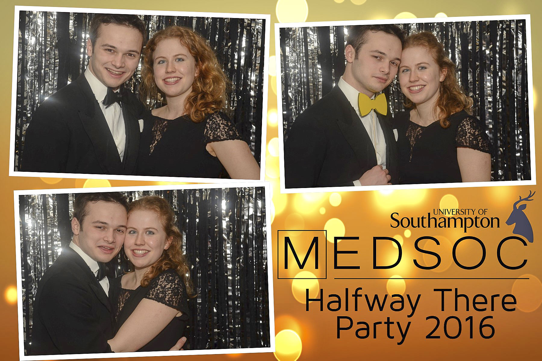 MedSoc Halfway There Party 2016 DS001615.jpg