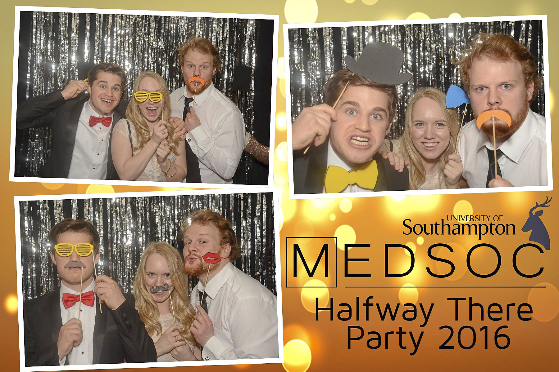 MedSoc Halfway There Party 2016 DS002055.jpg