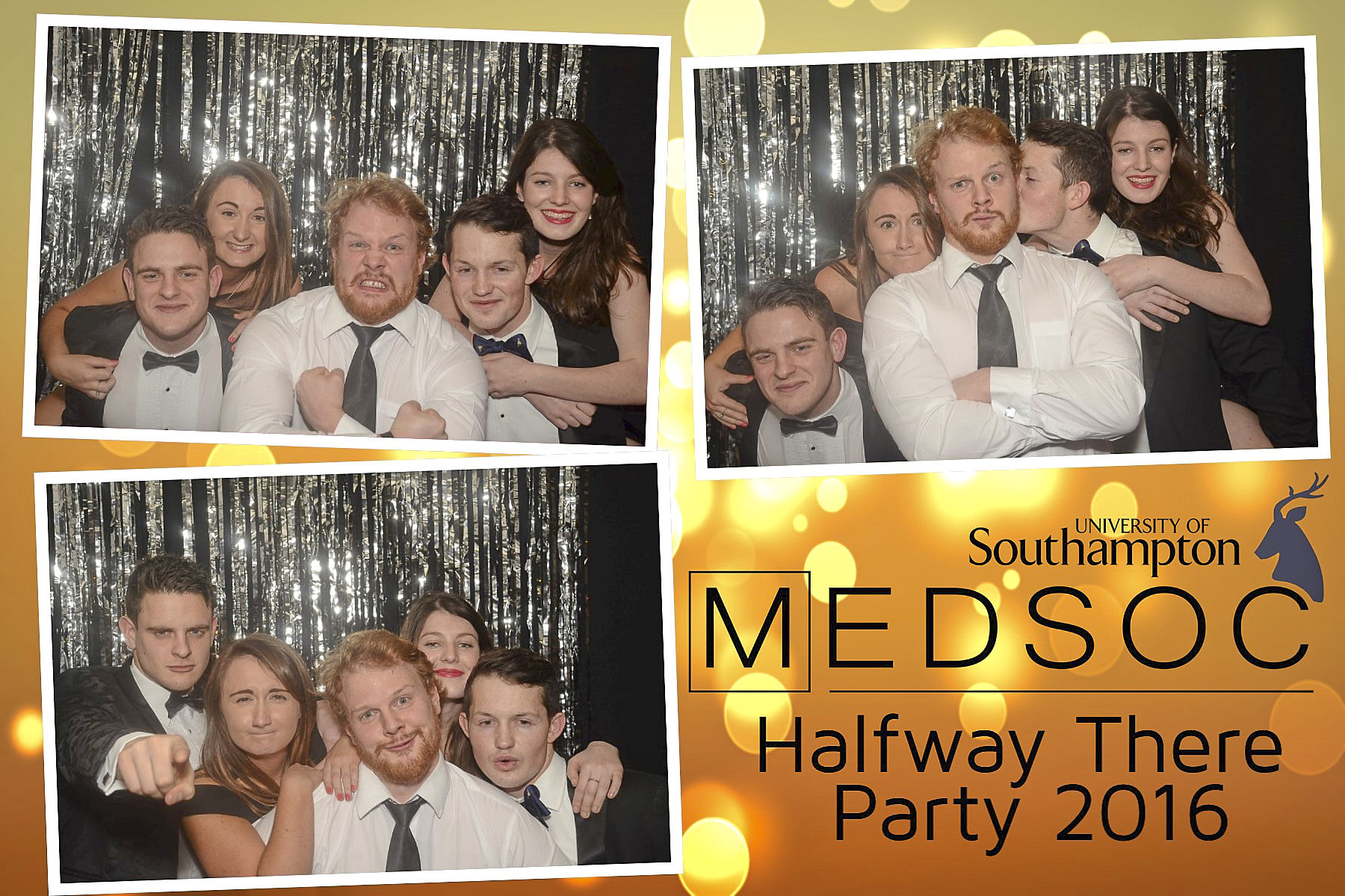 MedSoc Halfway There Party 2016 DS002329.jpg
