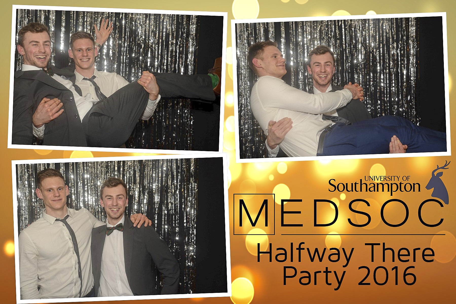 MedSoc Halfway There Party 2016 DS002547.jpg