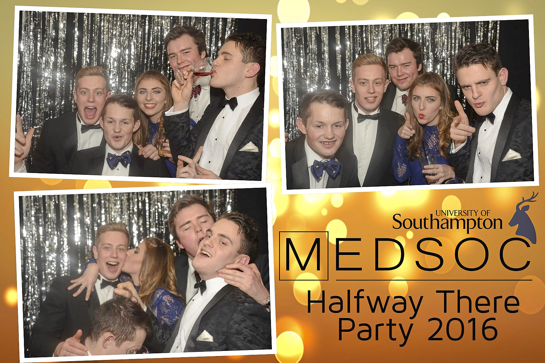 MedSoc Halfway There Party 2016 DS002750.jpg