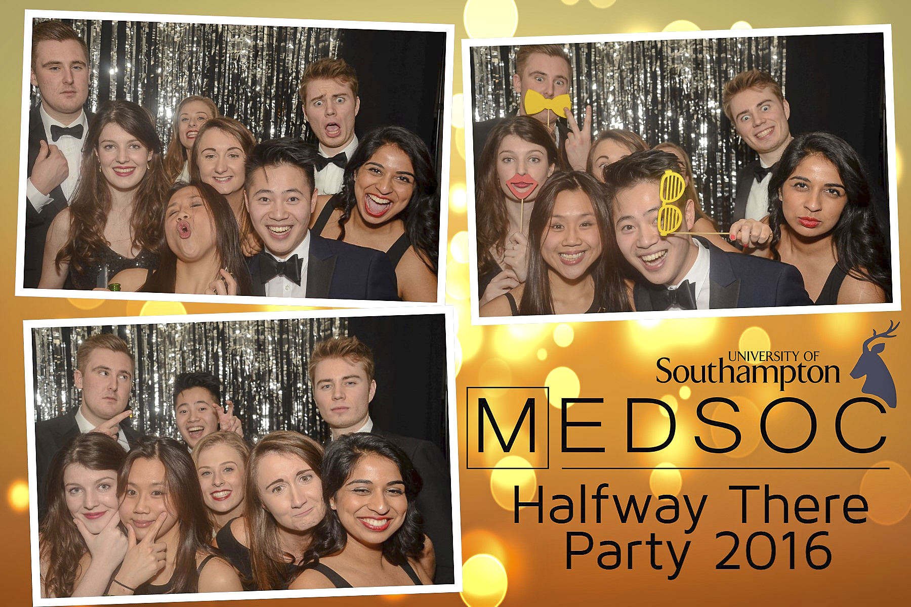 MedSoc Halfway There Party 2016 DS002921.jpg