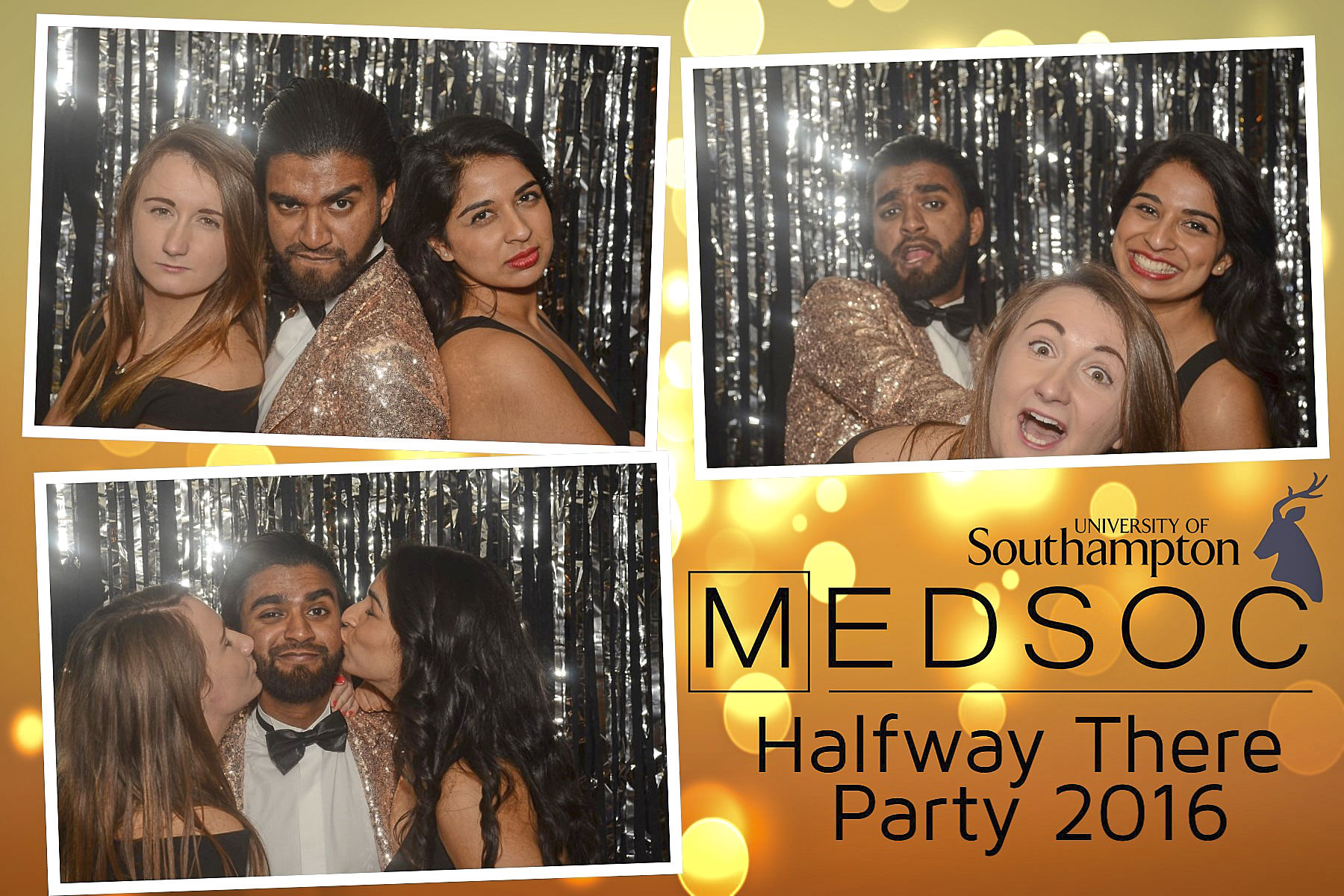 MedSoc Halfway There Party 2016 DS003412.jpg