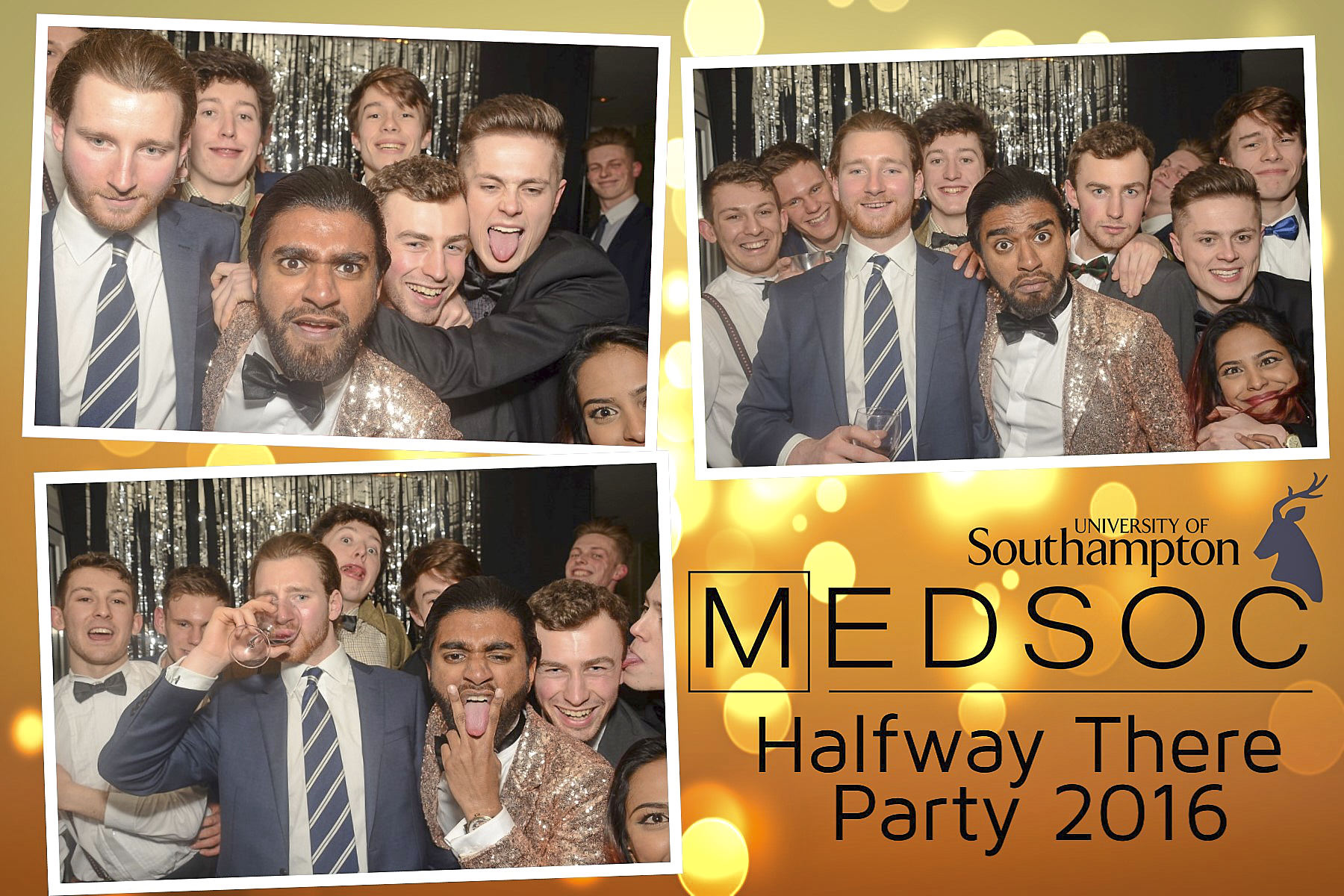 MedSoc Halfway There Party 2016 DS003719.jpg