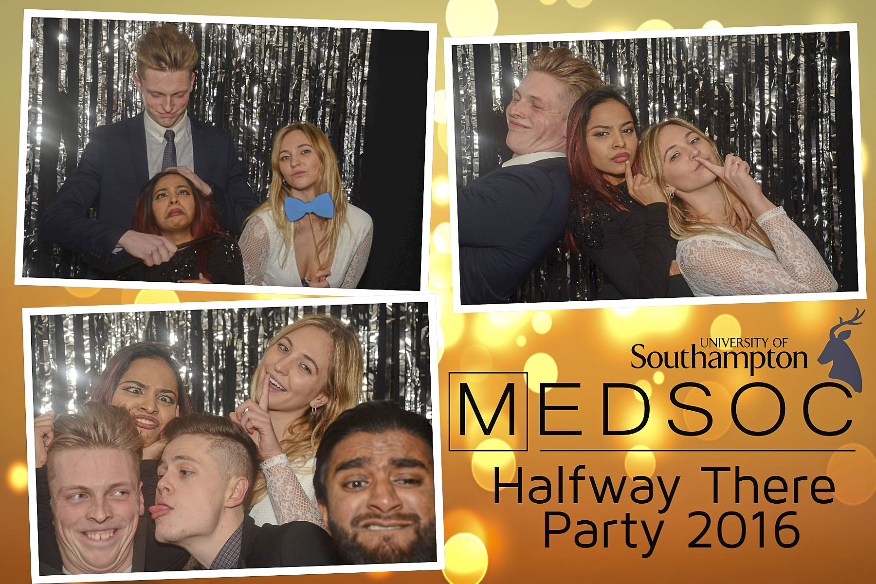 MedSoc Halfway There Party 2016 DS003850.jpg