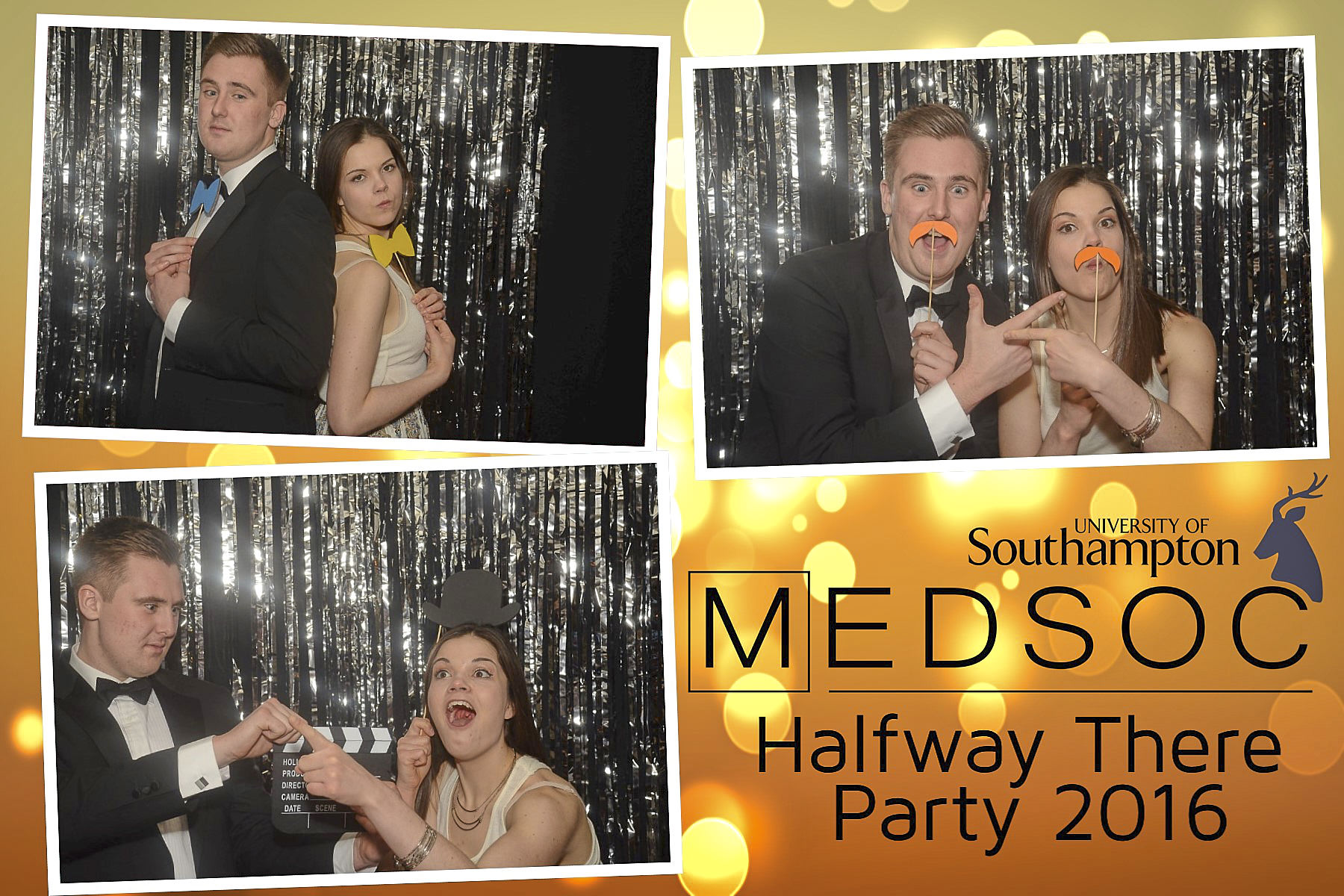 MedSoc Halfway There Party 2016 DS004021.jpg