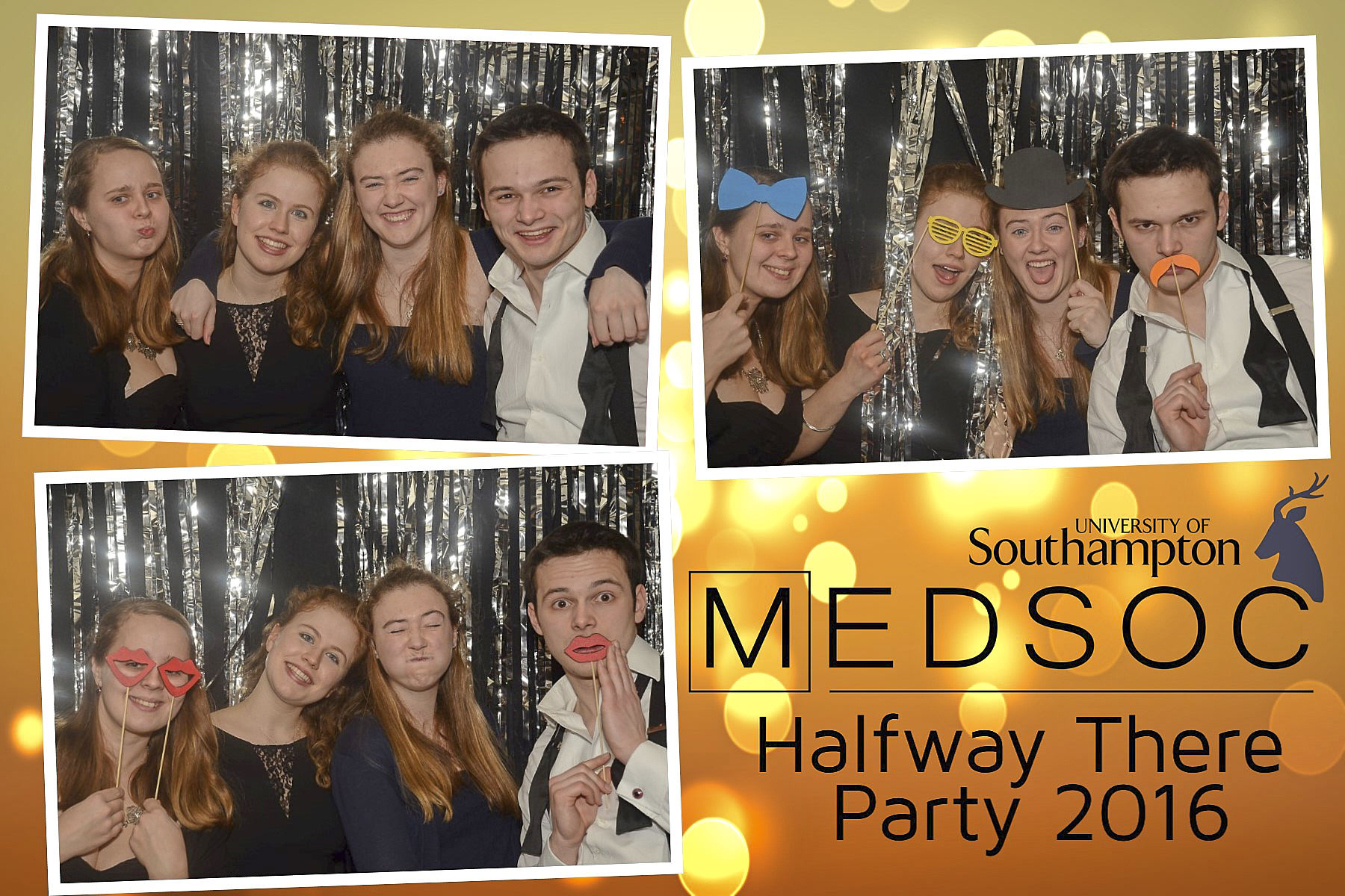 MedSoc Halfway There Party 2016 DS004355.jpg