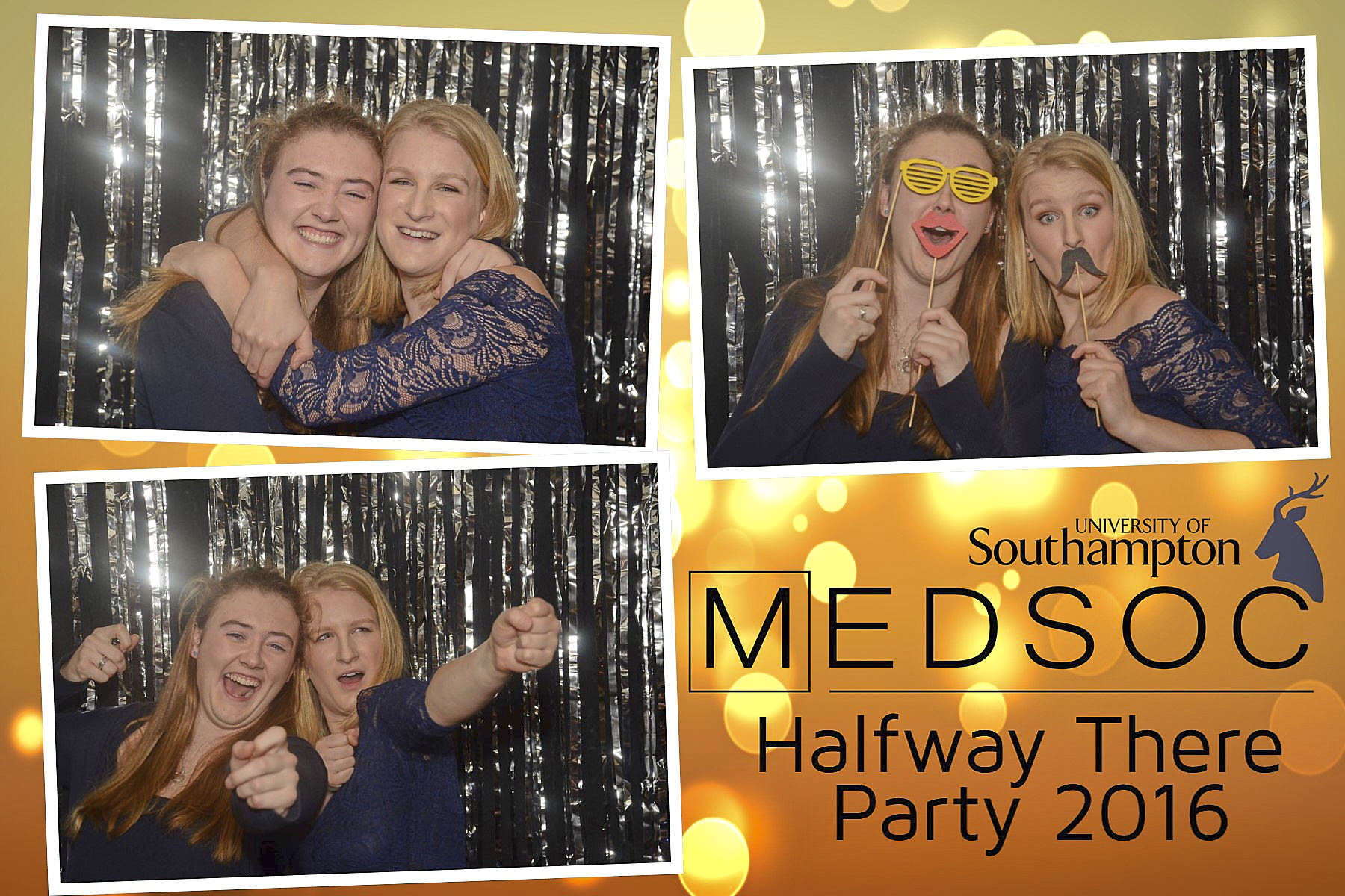 MedSoc Halfway There Party 2016 DS004511.jpg