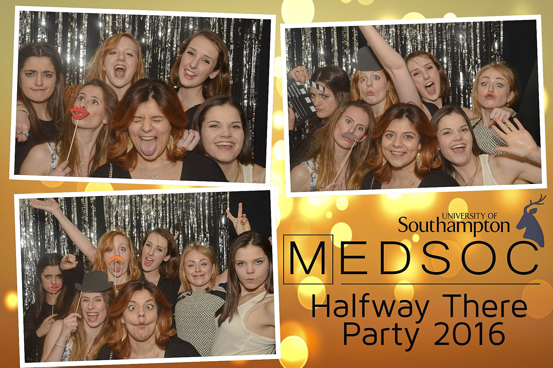 MedSoc Halfway There Party 2016 DS004631.jpg