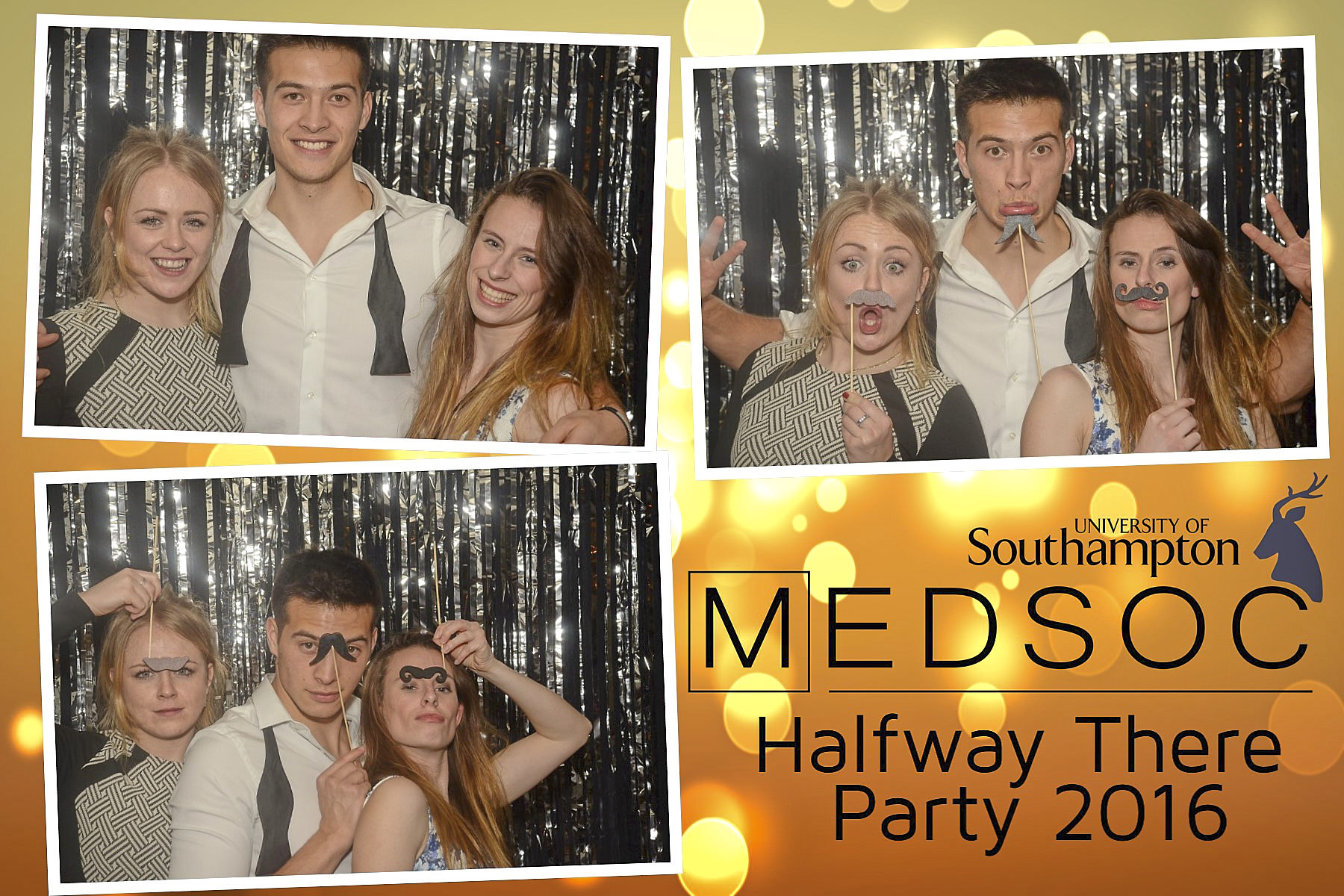 MedSoc Halfway There Party 2016 DS005146.jpg