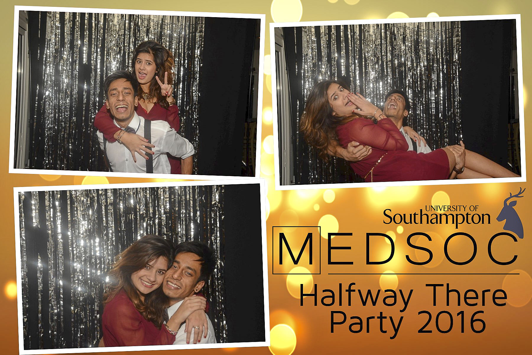 MedSoc Halfway There Party 2016 DS005317.jpg