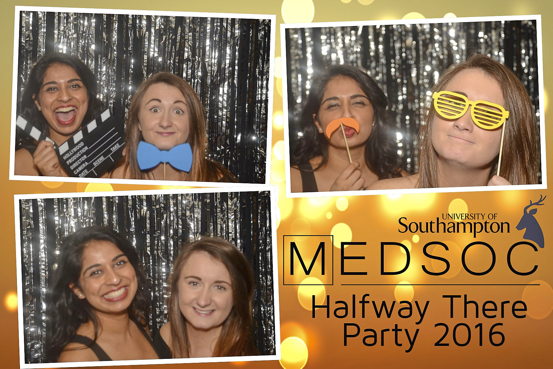 MedSoc Halfway There Party 2016 DS005810.jpg
