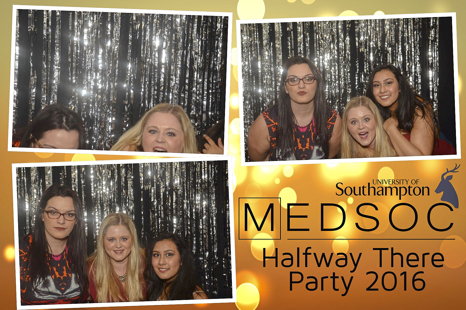 MedSoc Halfway There Party 2016 DS010311.jpg