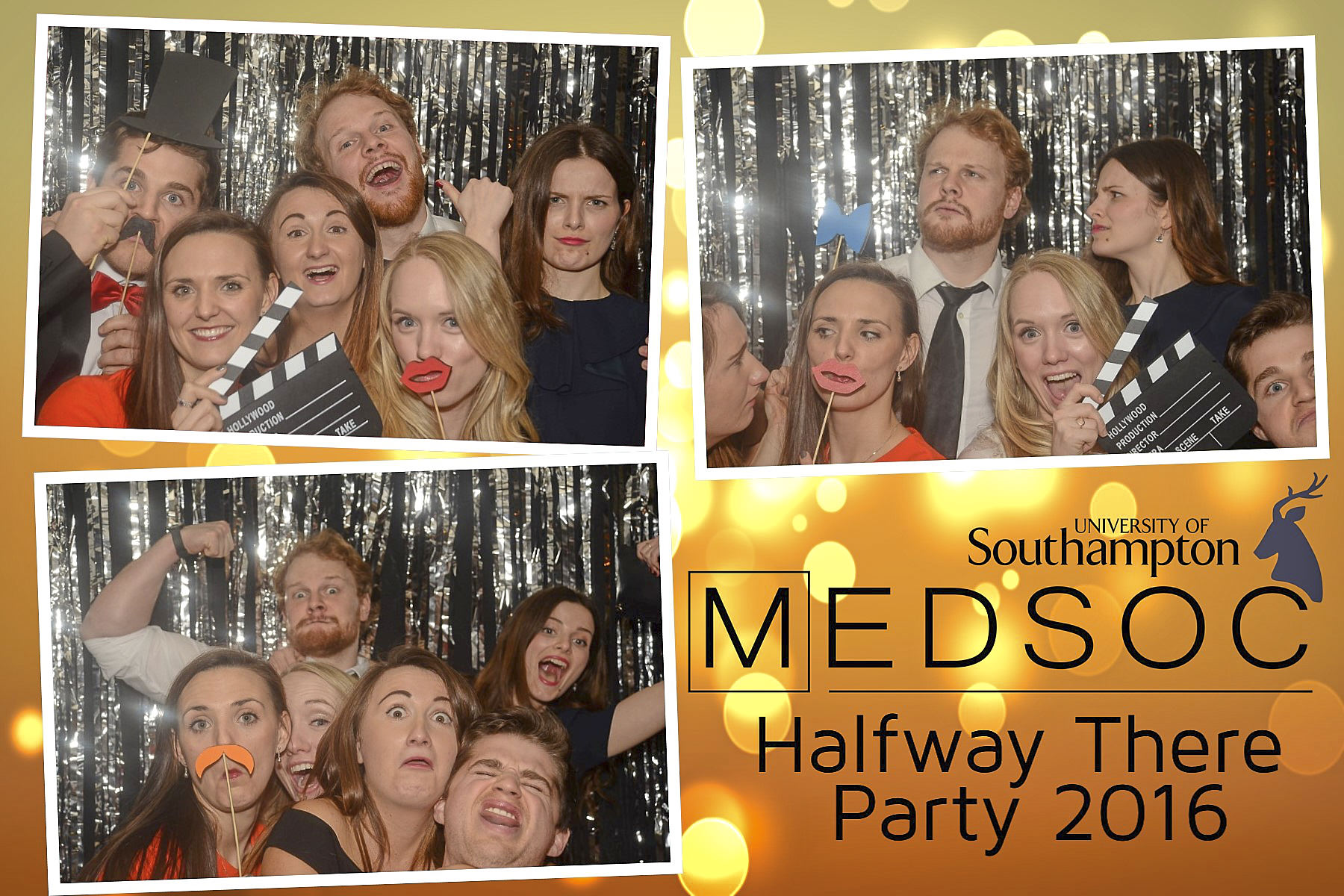 MedSoc Halfway There Party 2016 DS010431.jpg