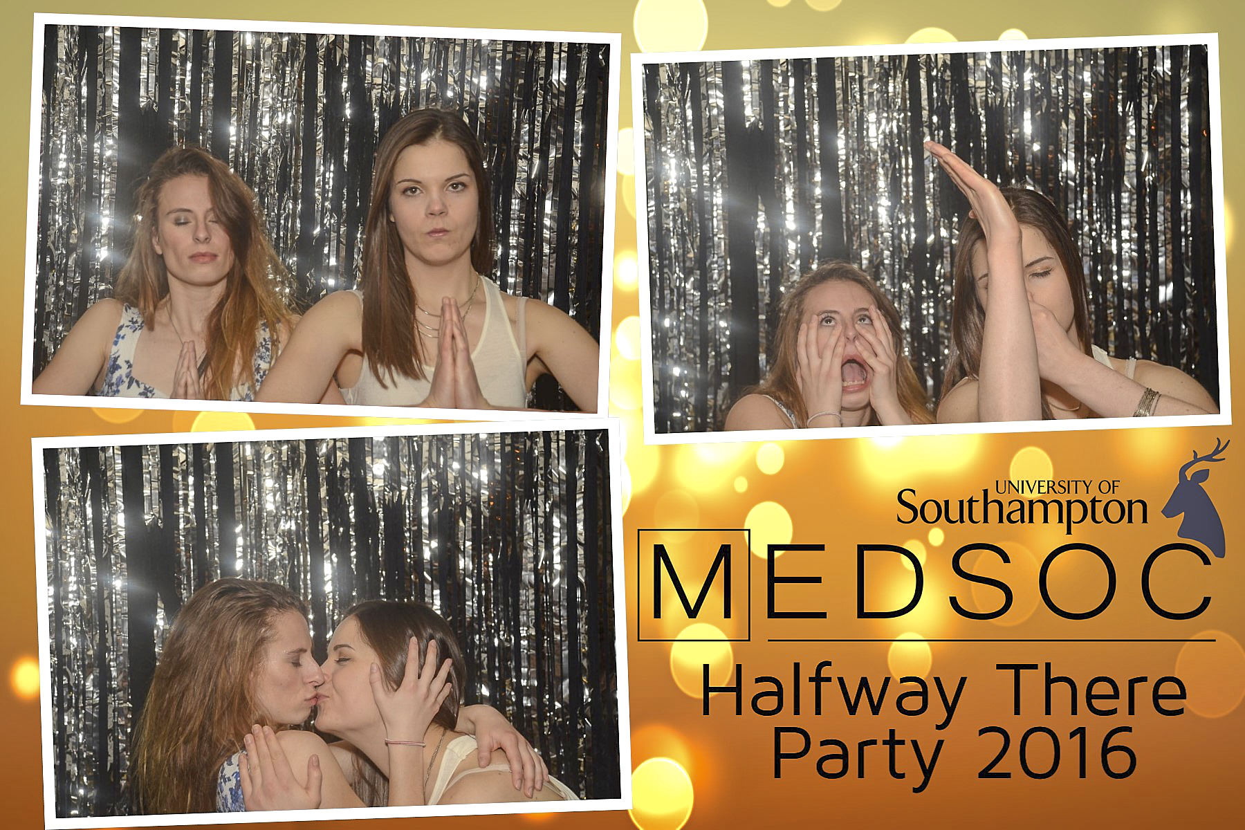 MedSoc Halfway There Party 2016 DS010635.jpg
