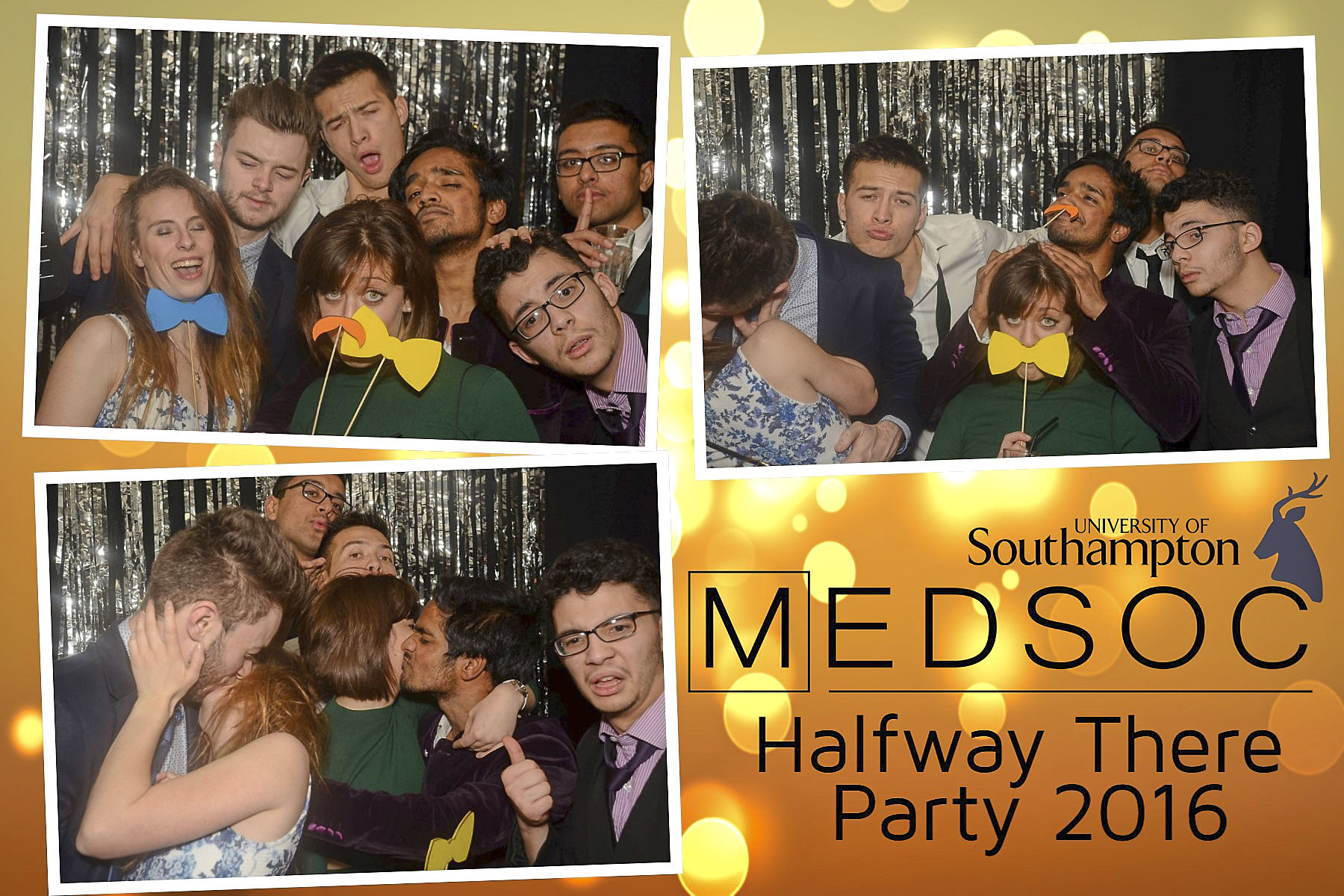 MedSoc Halfway There Party 2016 DS011749.jpg