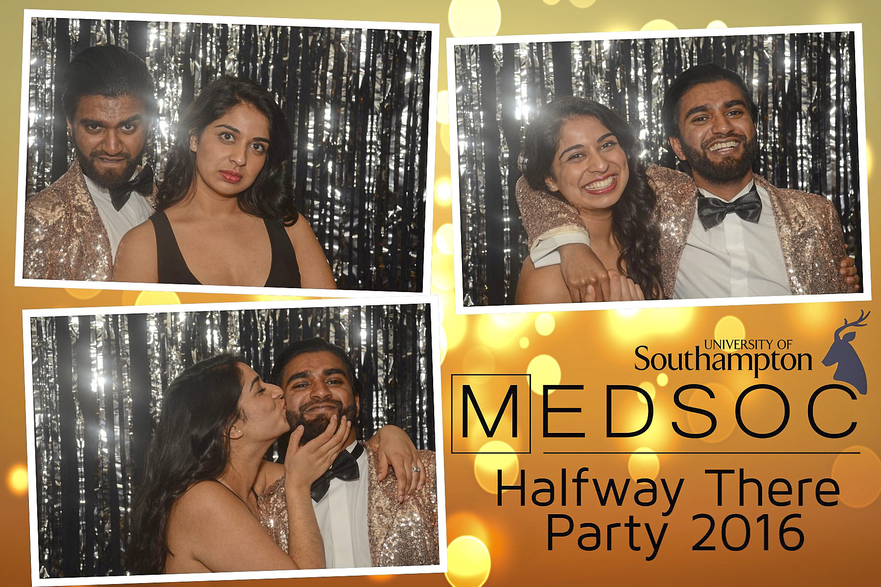 MedSoc Halfway There Party 2016 DS012208.jpg