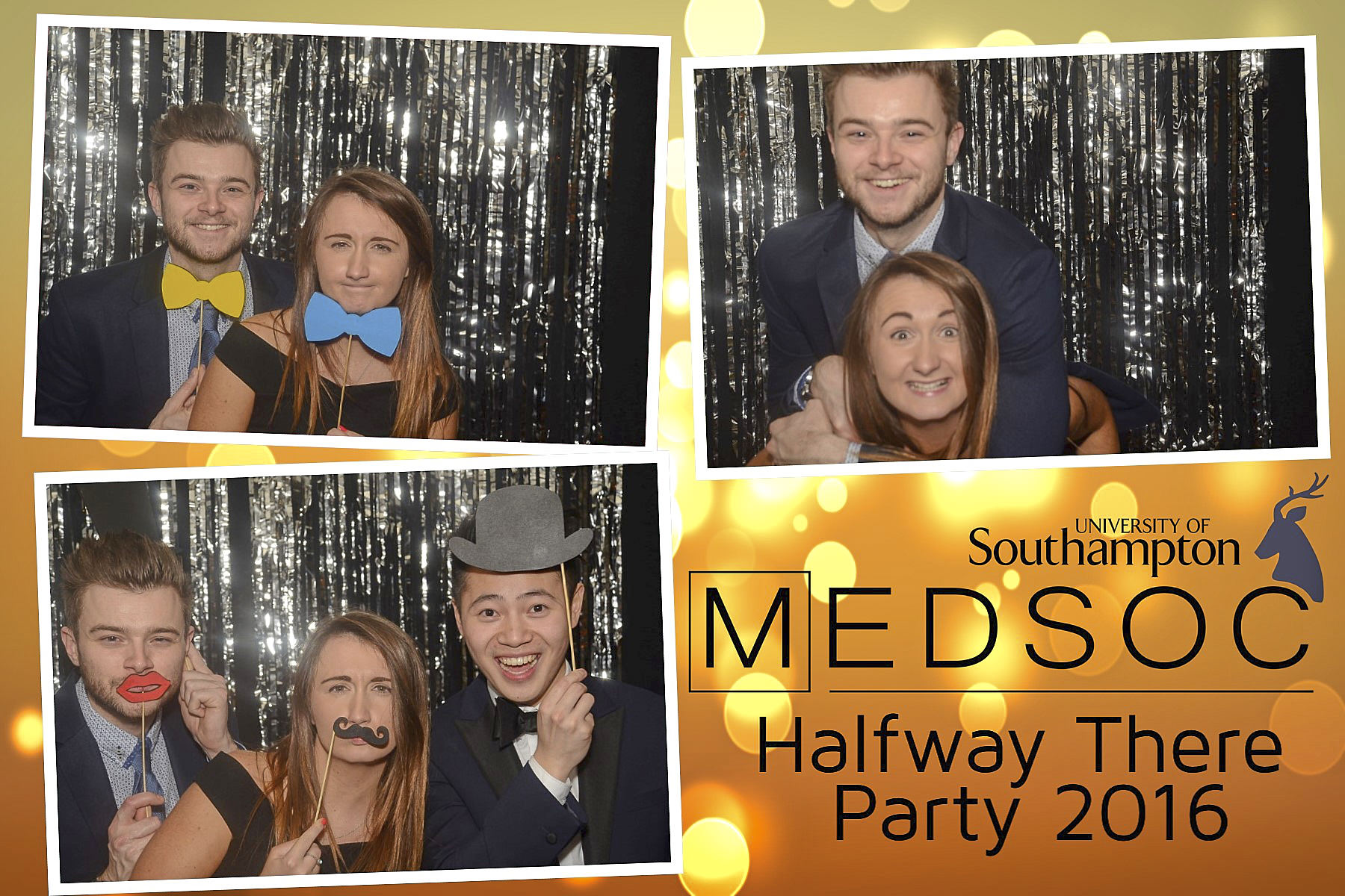MedSoc Halfway There Party 2016 DS012413.jpg