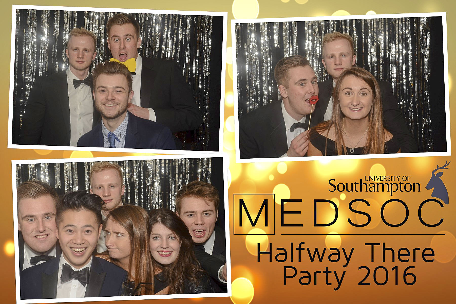 MedSoc Halfway There Party 2016 DS012543.jpg