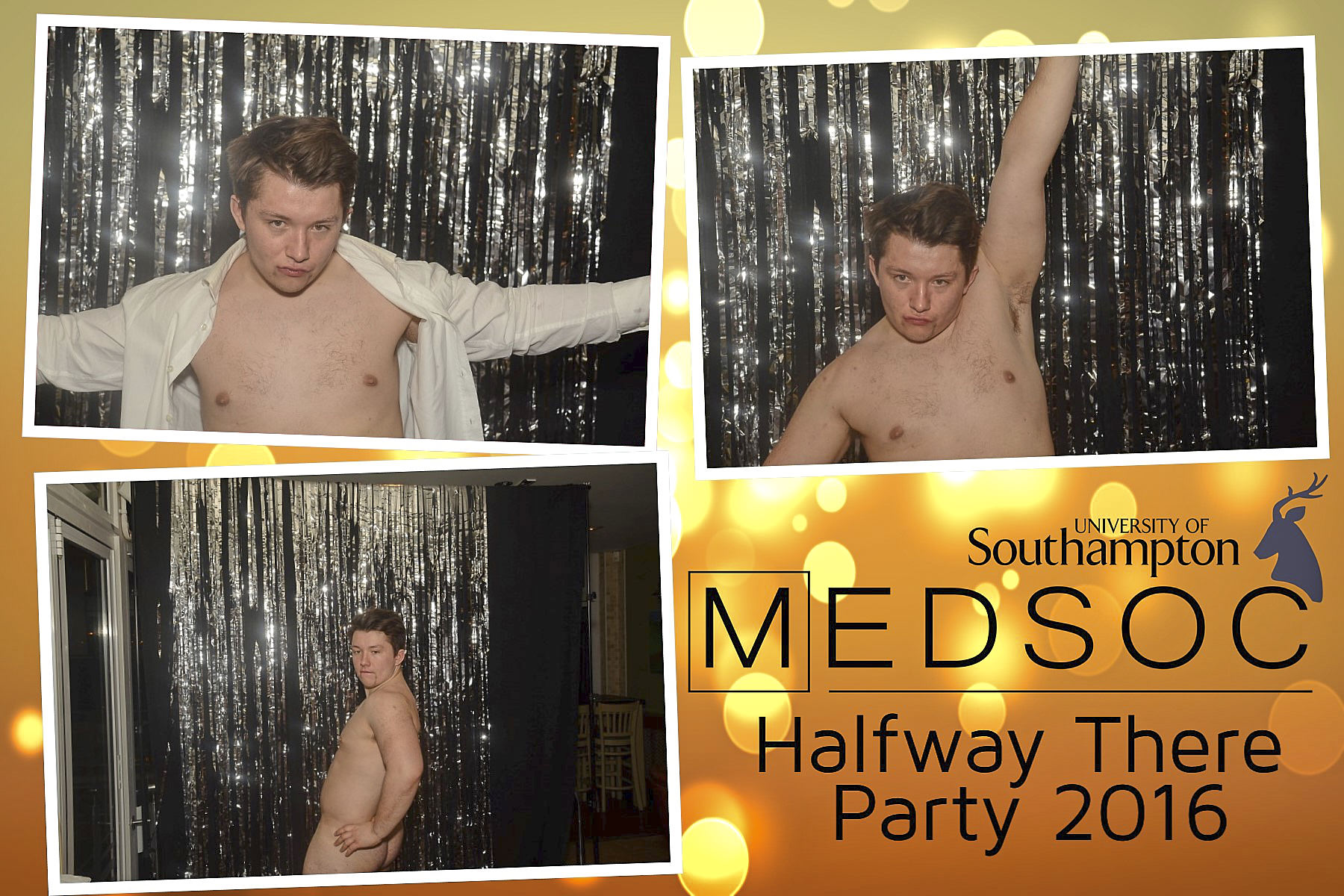 MedSoc Halfway There Party 2016 DS012710.jpg