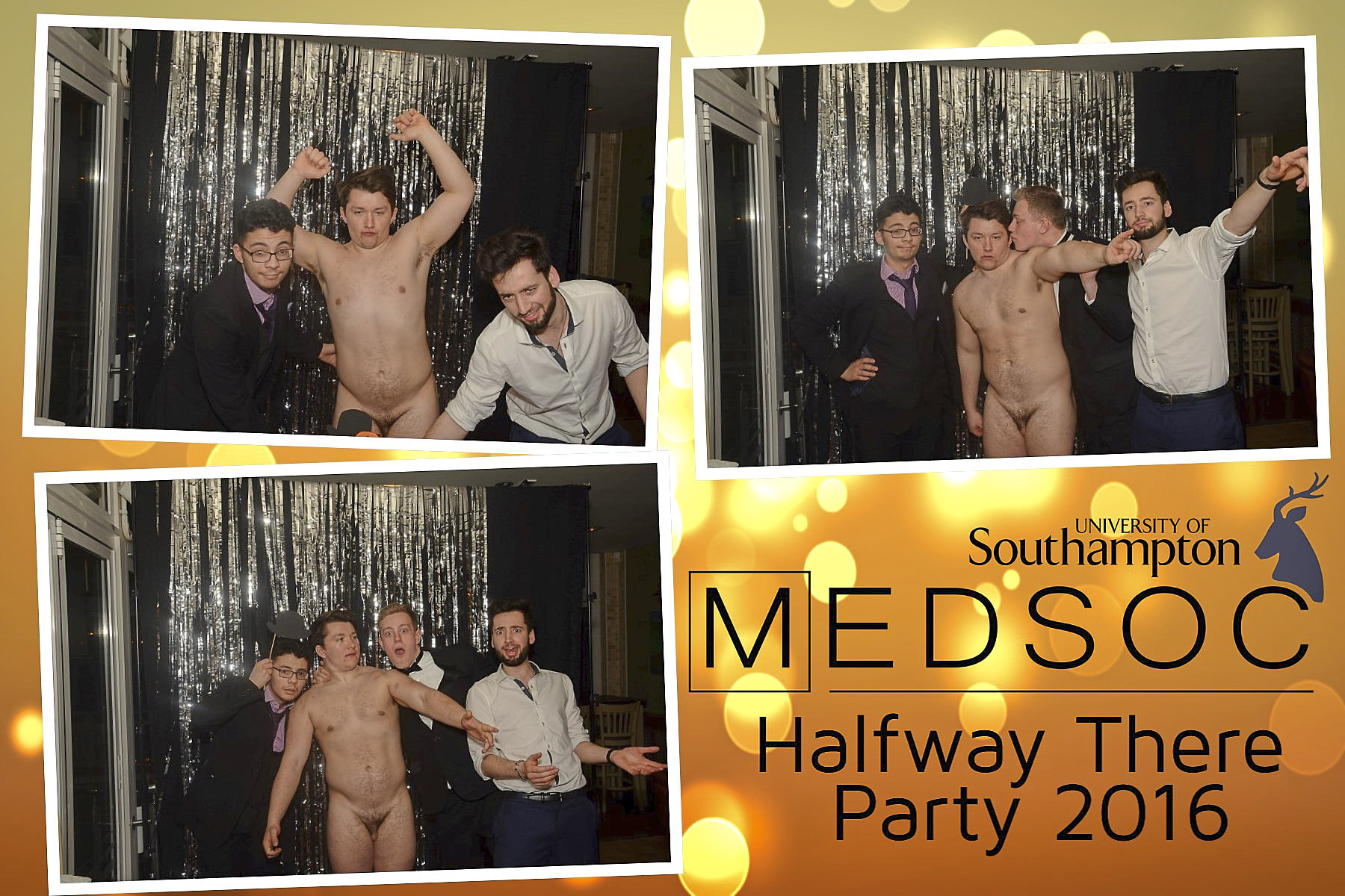 MedSoc Halfway There Party 2016 DS012914.jpg