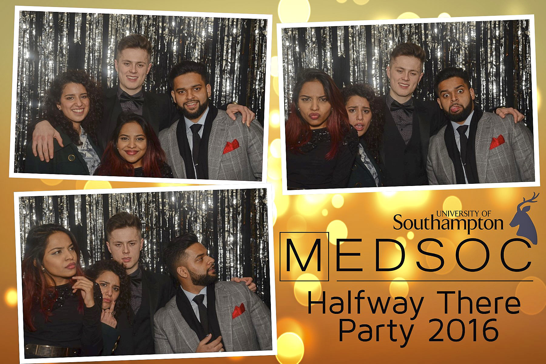 MedSoc Halfway There Party 2016 DS013533.jpg