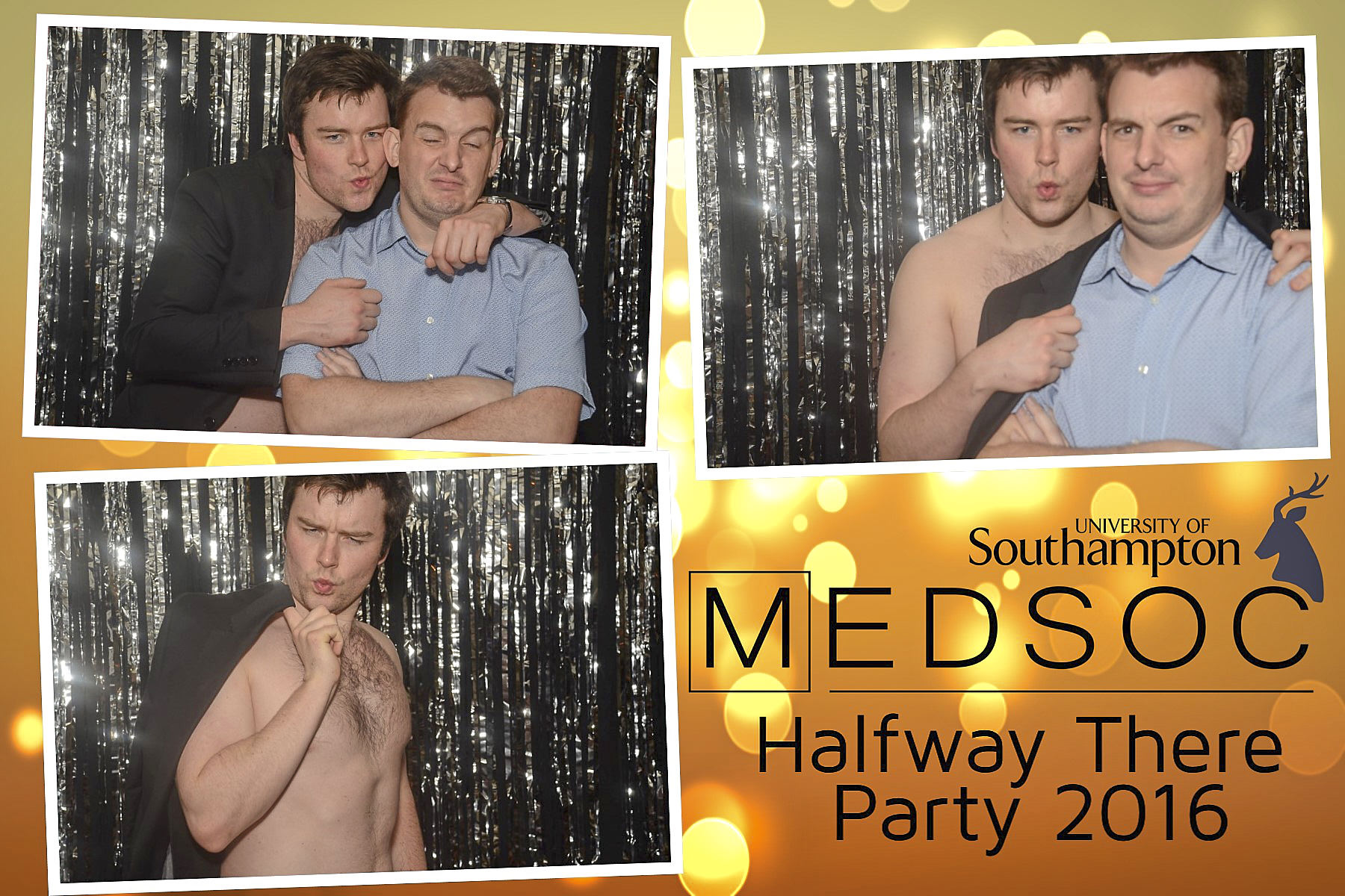 MedSoc Halfway There Party 2016 DS014544.jpg
