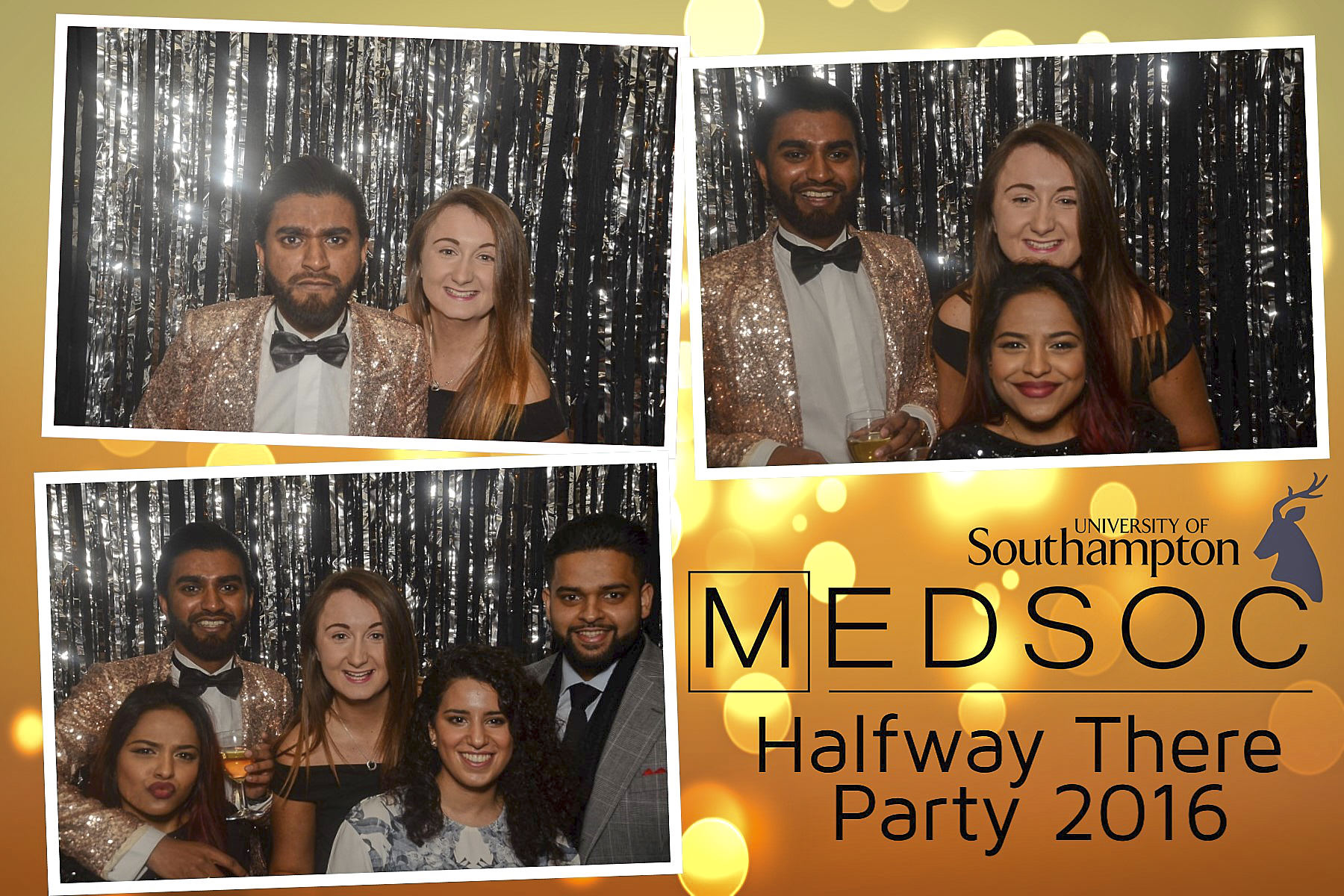 MedSoc Halfway There Party 2016 DS195822.jpg