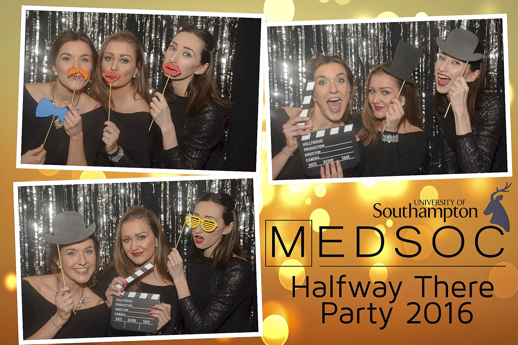 MedSoc Halfway There Party 2016 DS201036.jpg