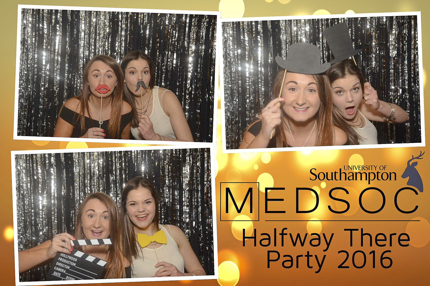 MedSoc Halfway There Party 2016 DS201413.jpg
