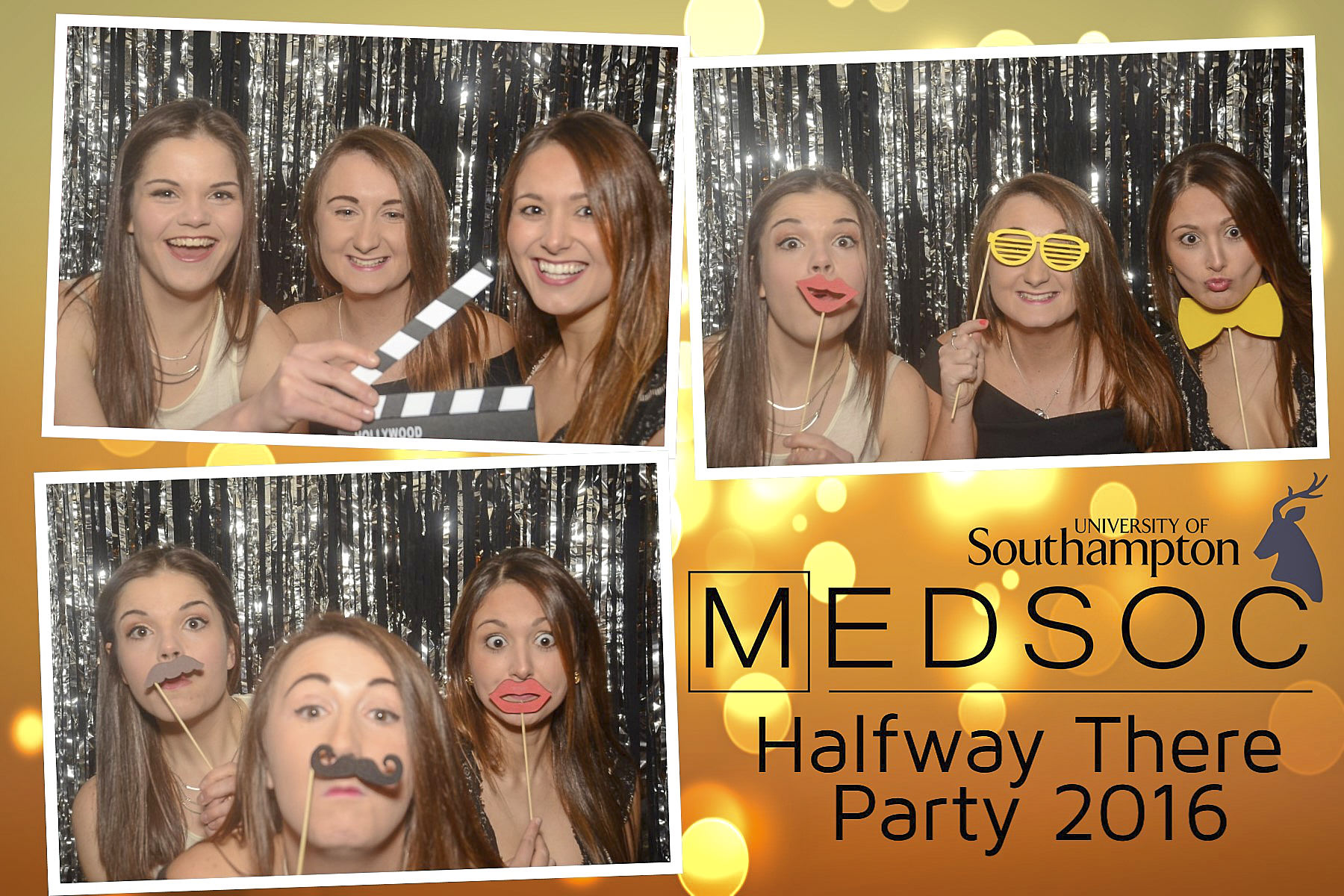 MedSoc Halfway There Party 2016 DS201526.jpg