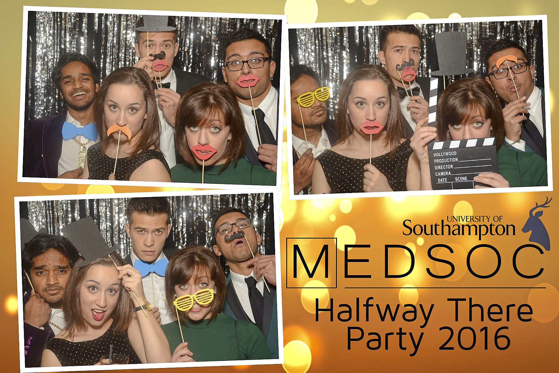 MedSoc Halfway There Party 2016 DS202654.jpg