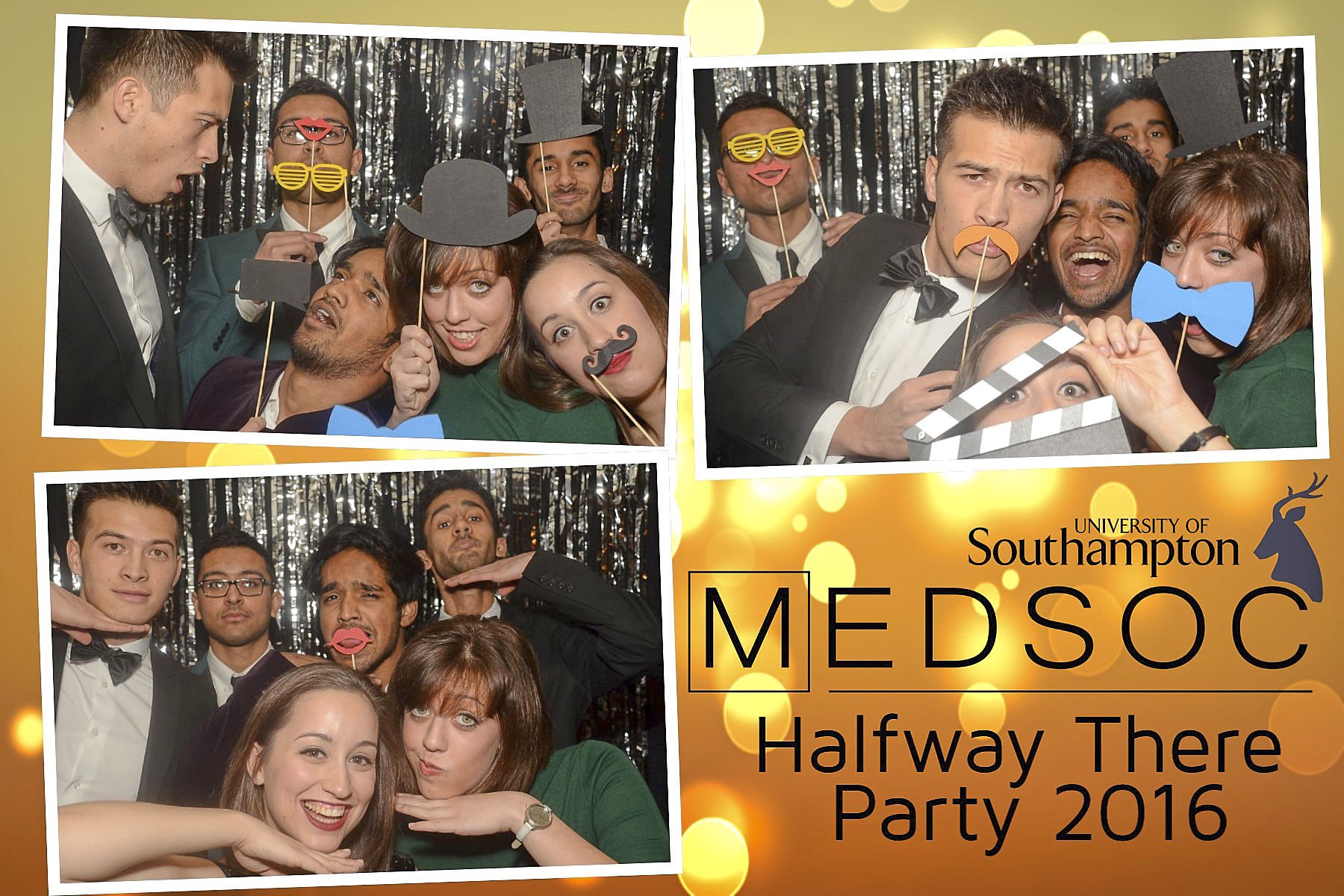 MedSoc Halfway There Party 2016 DS202927.jpg