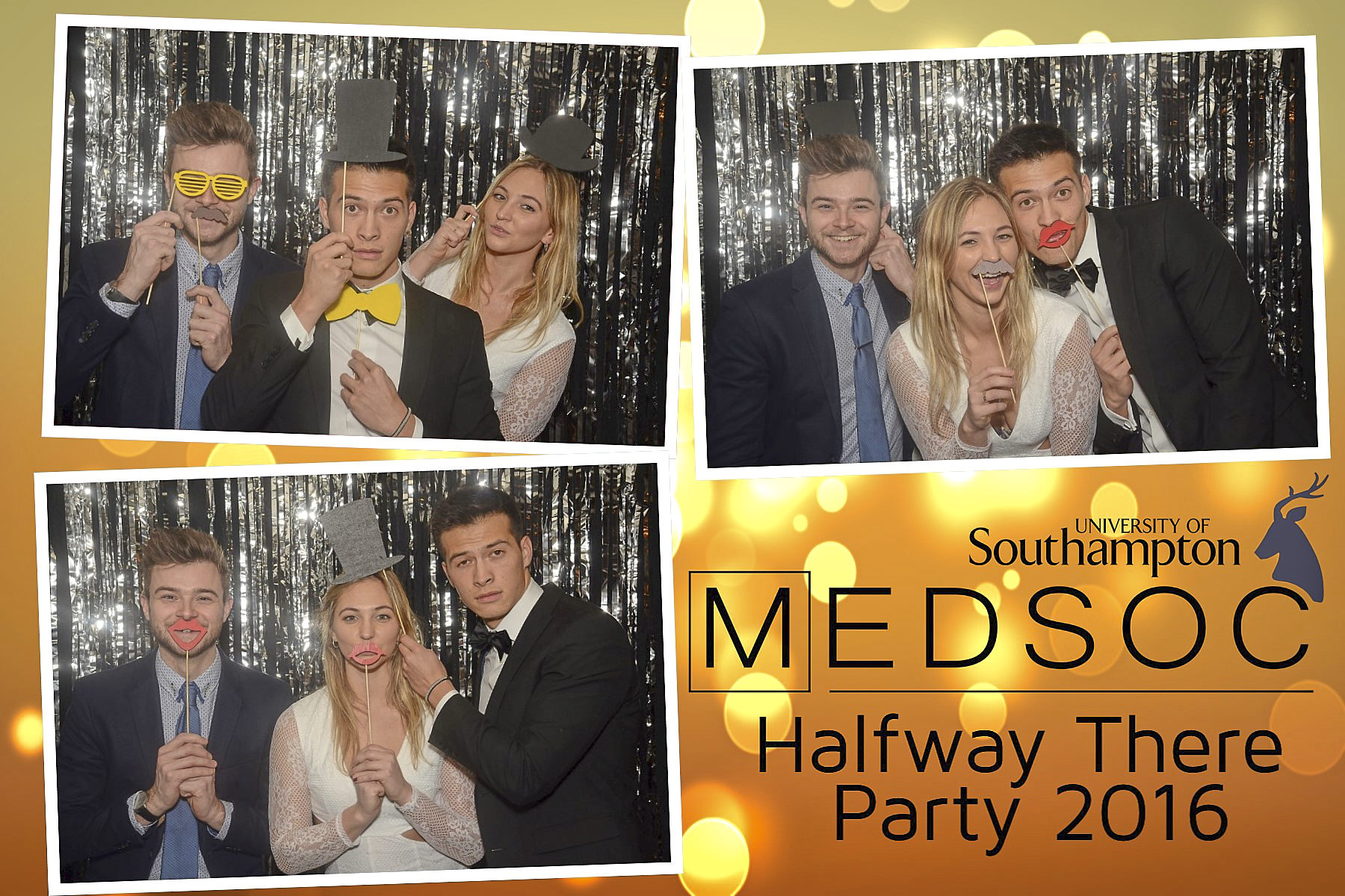 MedSoc Halfway There Party 2016 DS203330.jpg