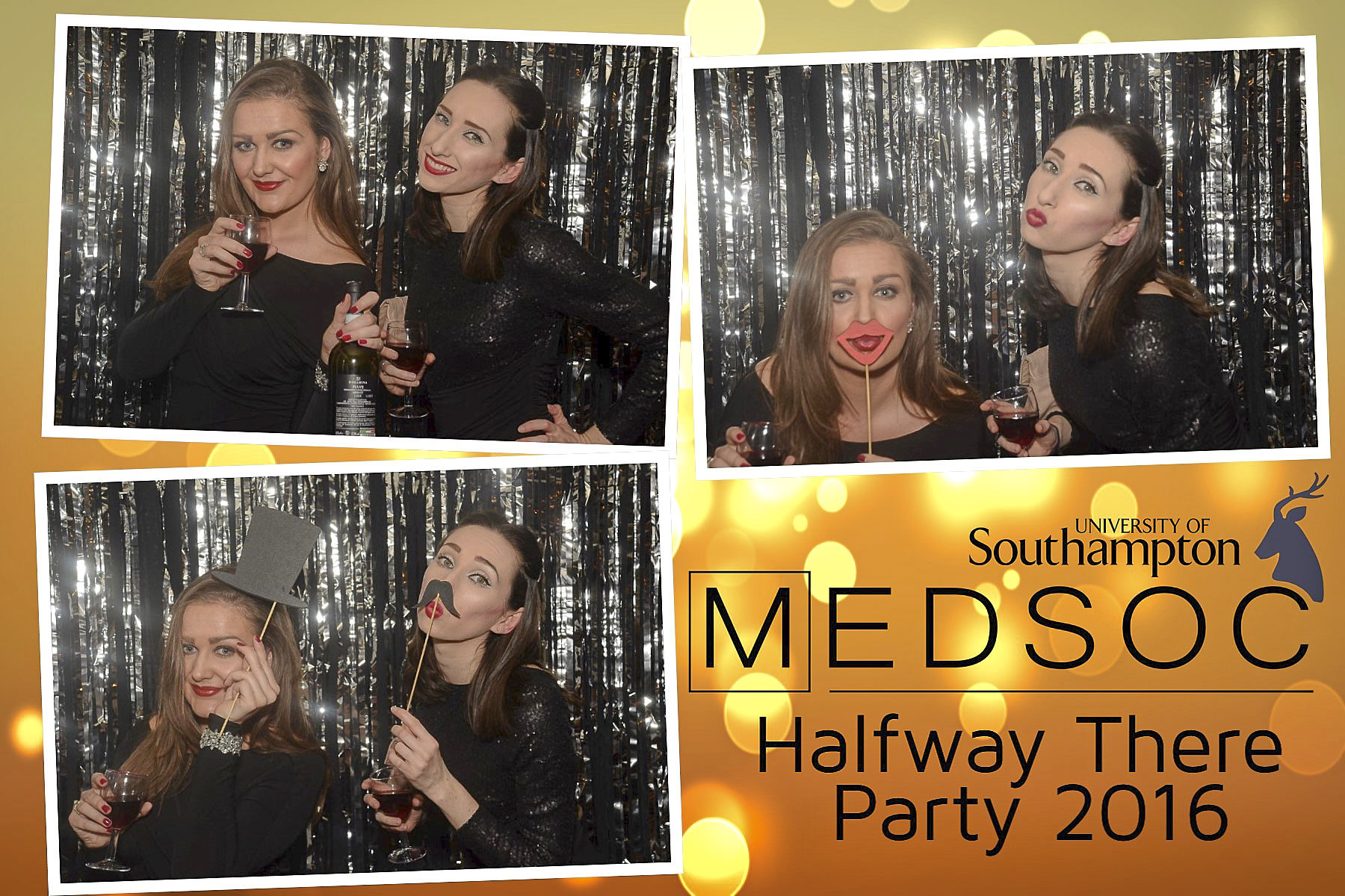 MedSoc Halfway There Party 2016 DS203651.jpg