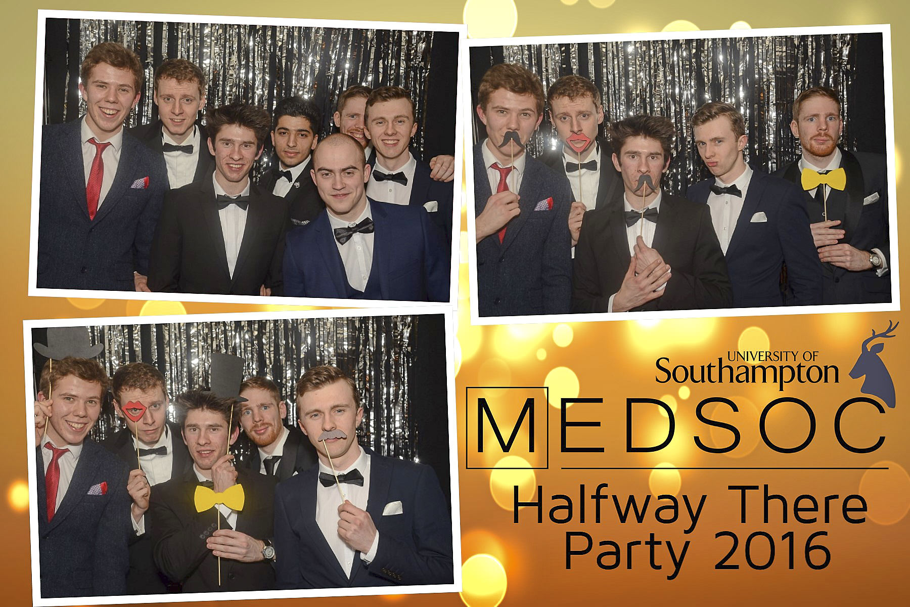 MedSoc Halfway There Party 2016 DS203914.jpg