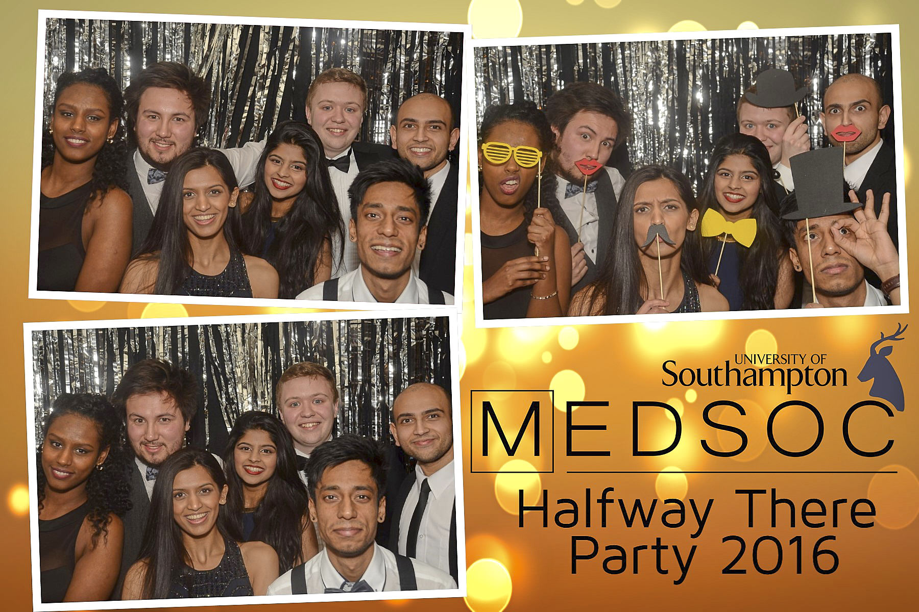 MedSoc Halfway There Party 2016 DS212325.jpg