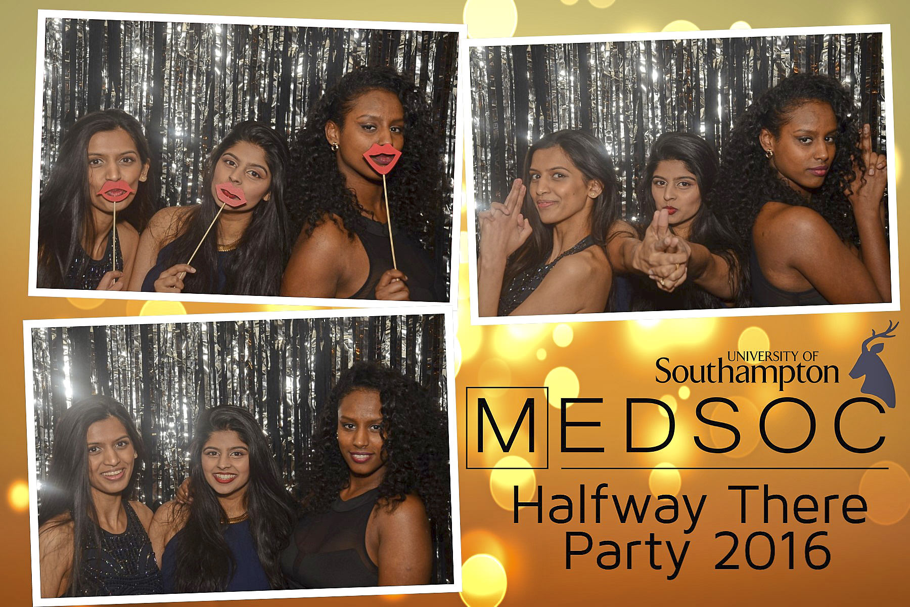 MedSoc Halfway There Party 2016 DS212739.jpg