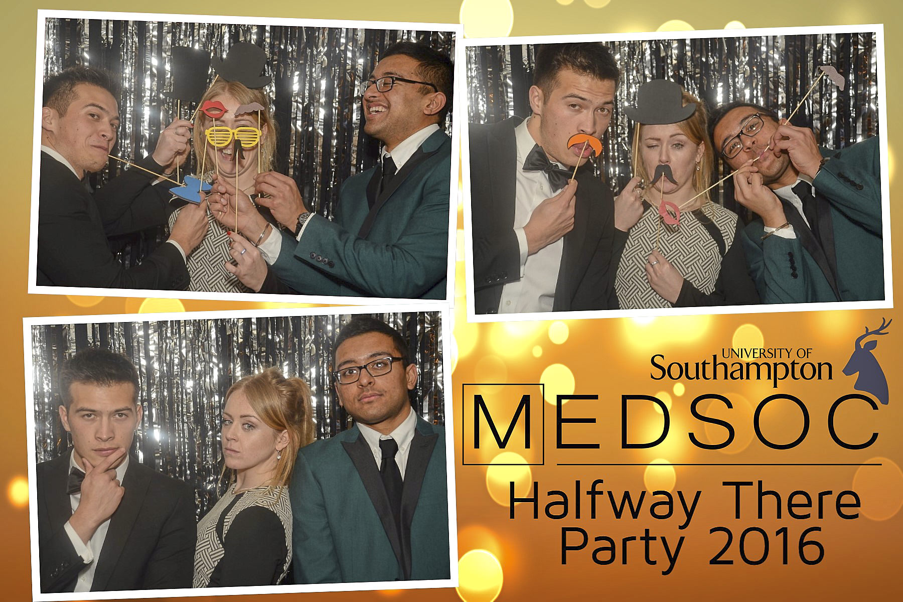 MedSoc Halfway There Party 2016 DS213744.jpg
