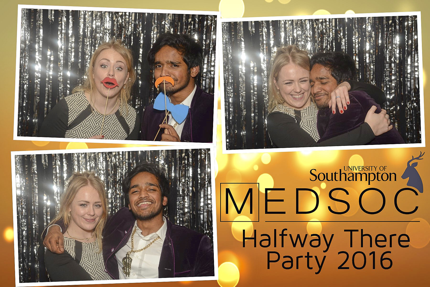 MedSoc Halfway There Party 2016 DS214116.jpg