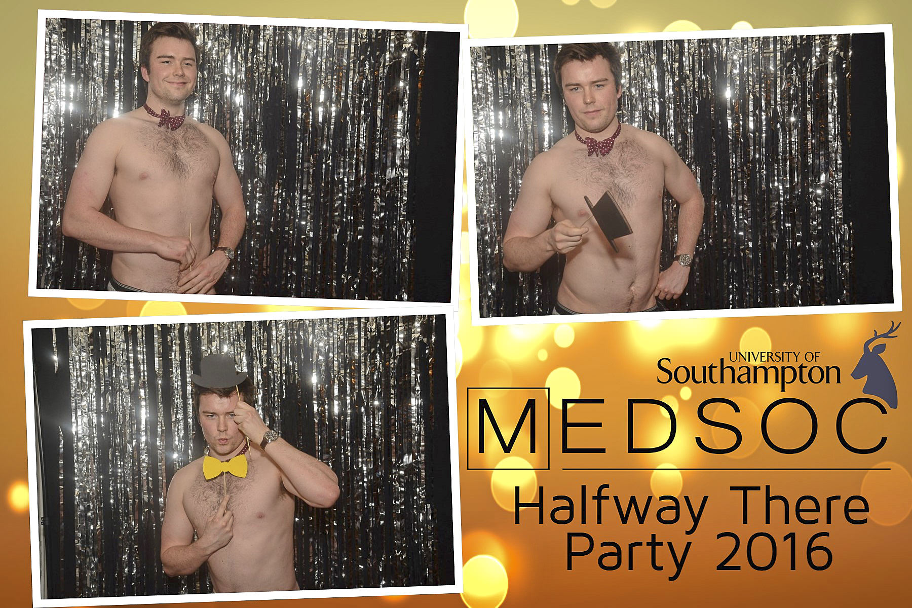MedSoc Halfway There Party 2016 DS215233.jpg