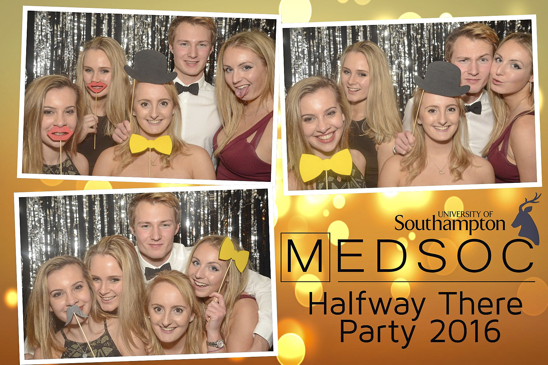 MedSoc Halfway There Party 2016 DS215921.jpg