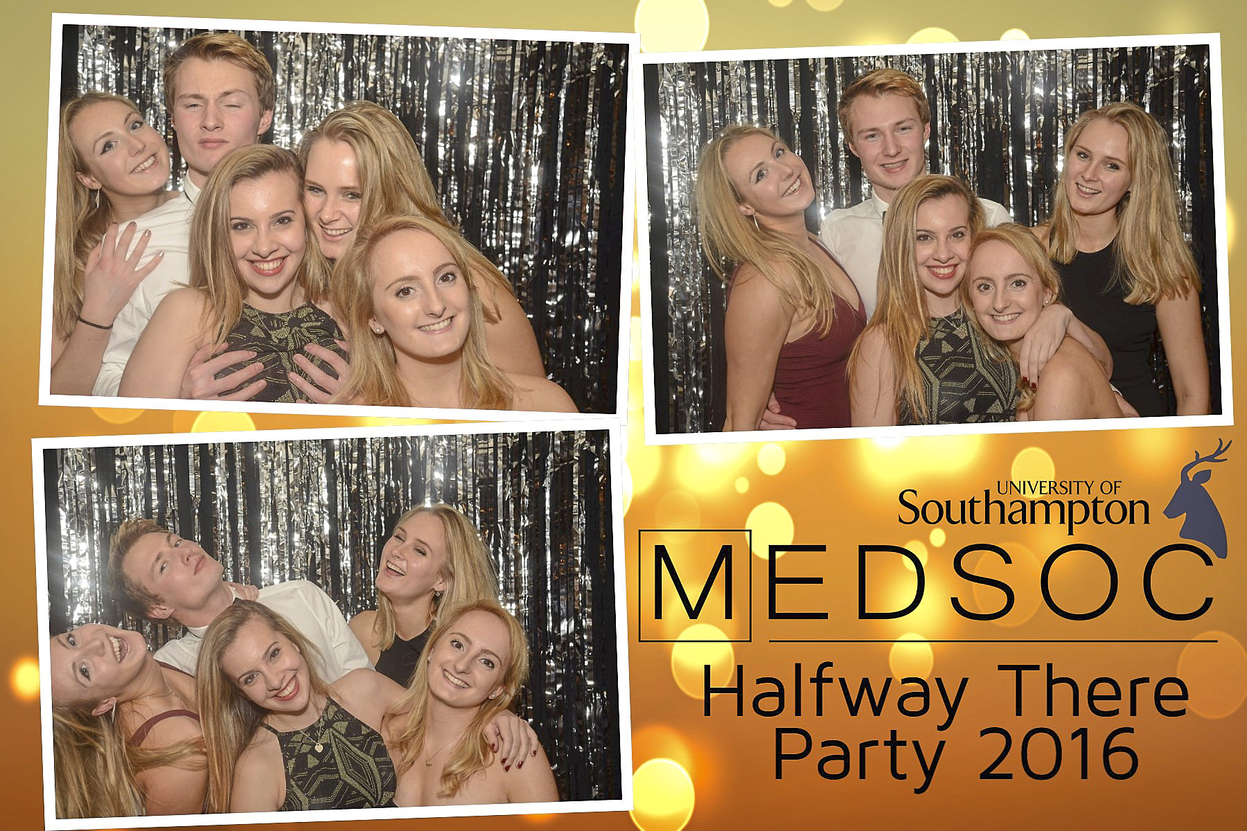 MedSoc Halfway There Party 2016 DS220025.jpg