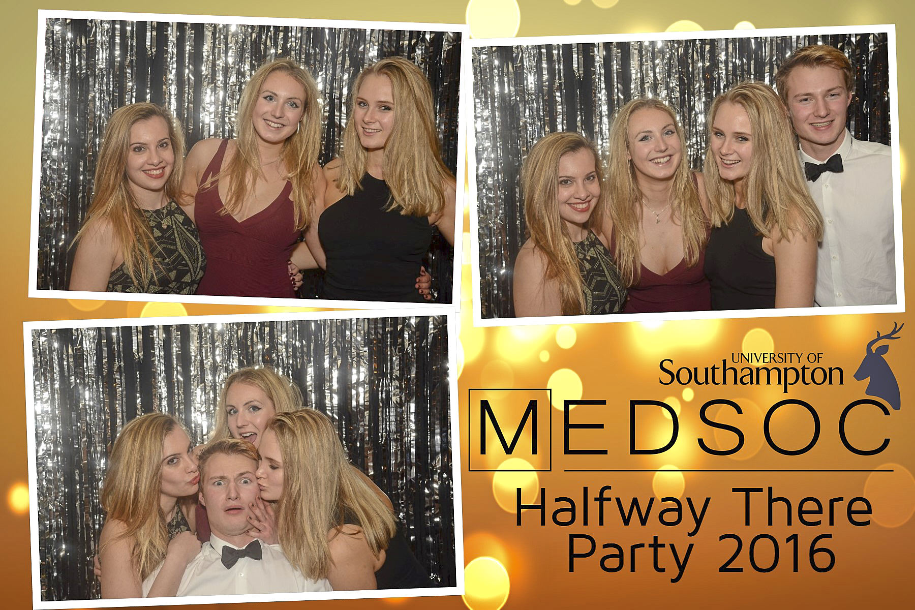 MedSoc Halfway There Party 2016 DS220429.jpg