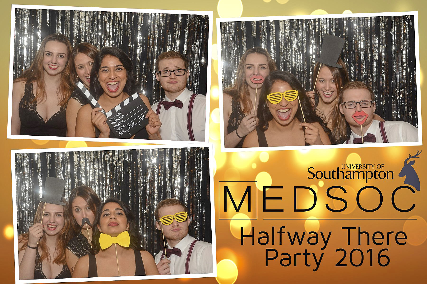 MedSoc Halfway There Party 2016 DS222651.jpg